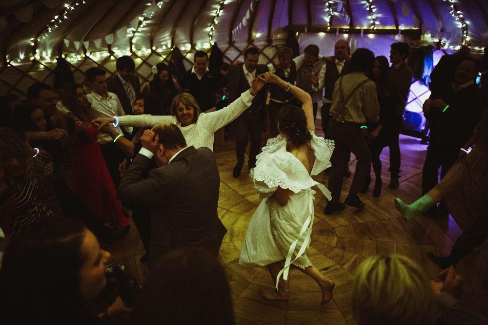 www.paulmarbrook.com-wedding-tipi-yurt-pembrokeshire-wales_0281