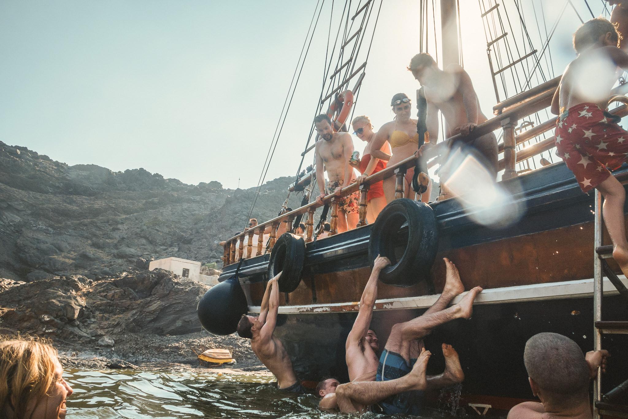 Eirnini-Nathan-Boat-90055-AE