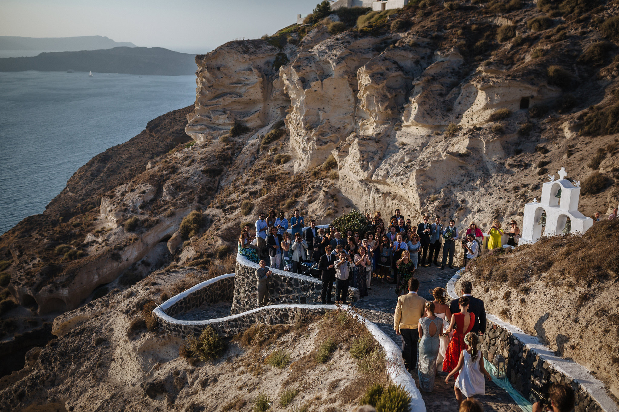 santorini-wedding-photographer-destination-90008