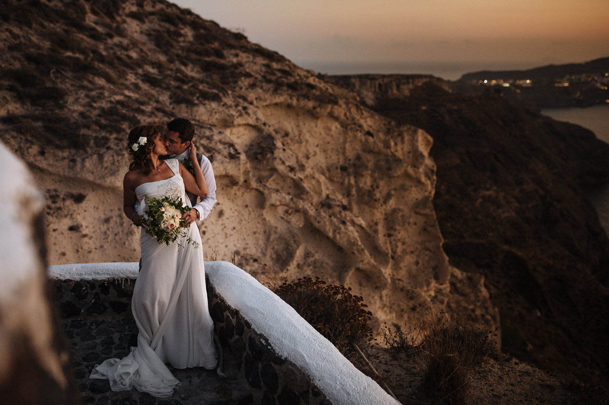 santorini-wedding-photographer-destination-90016