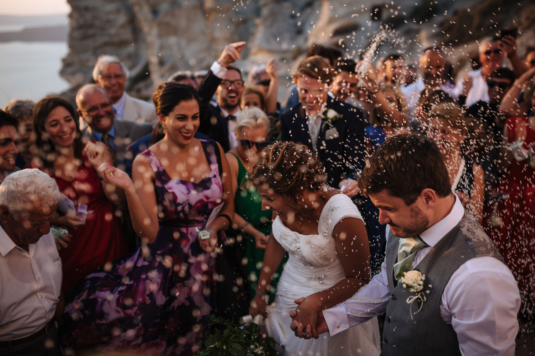 santorini-wedding-photographer-destination-90021