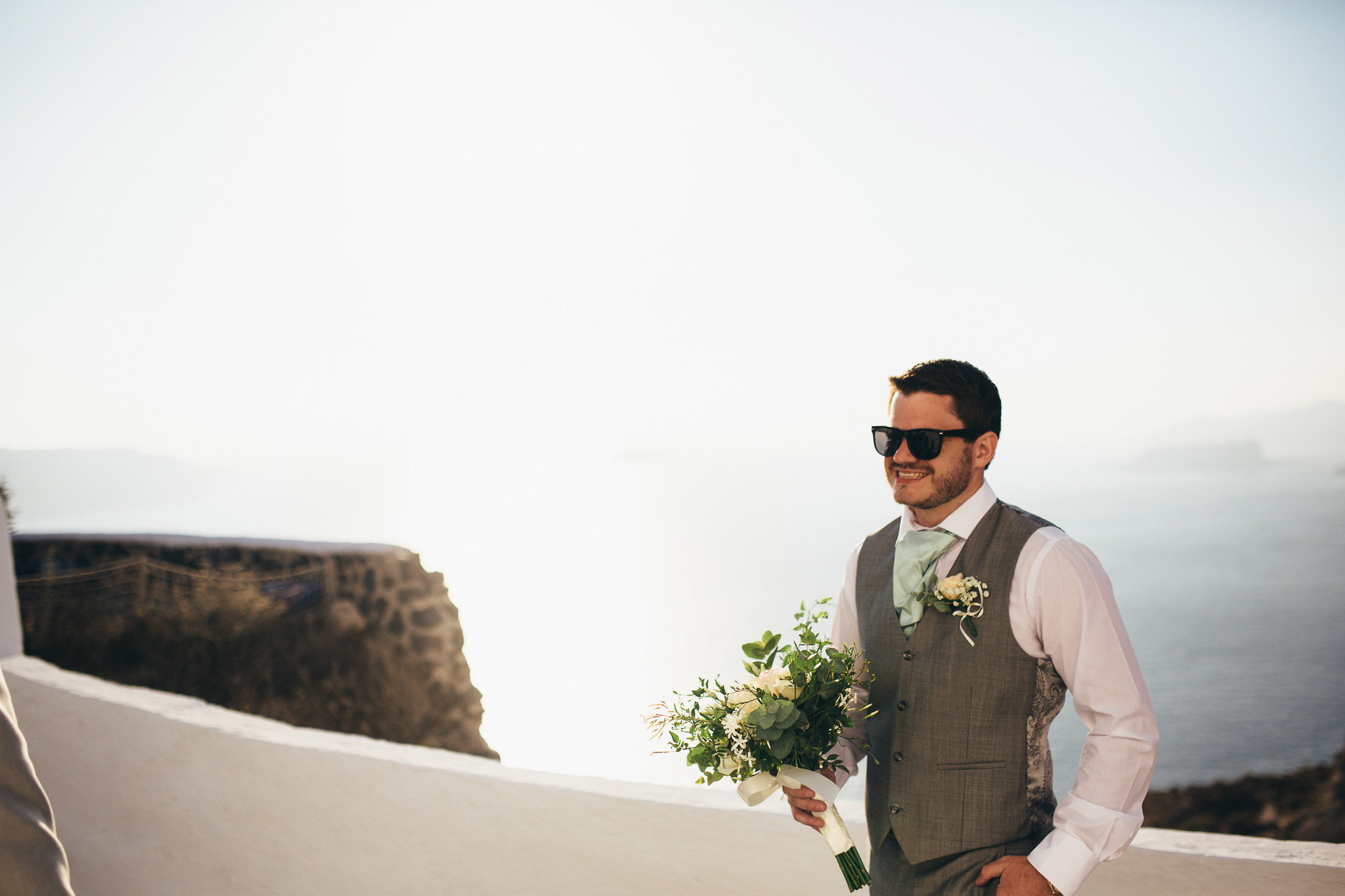 santorini-wedding-photographer-destination-90035