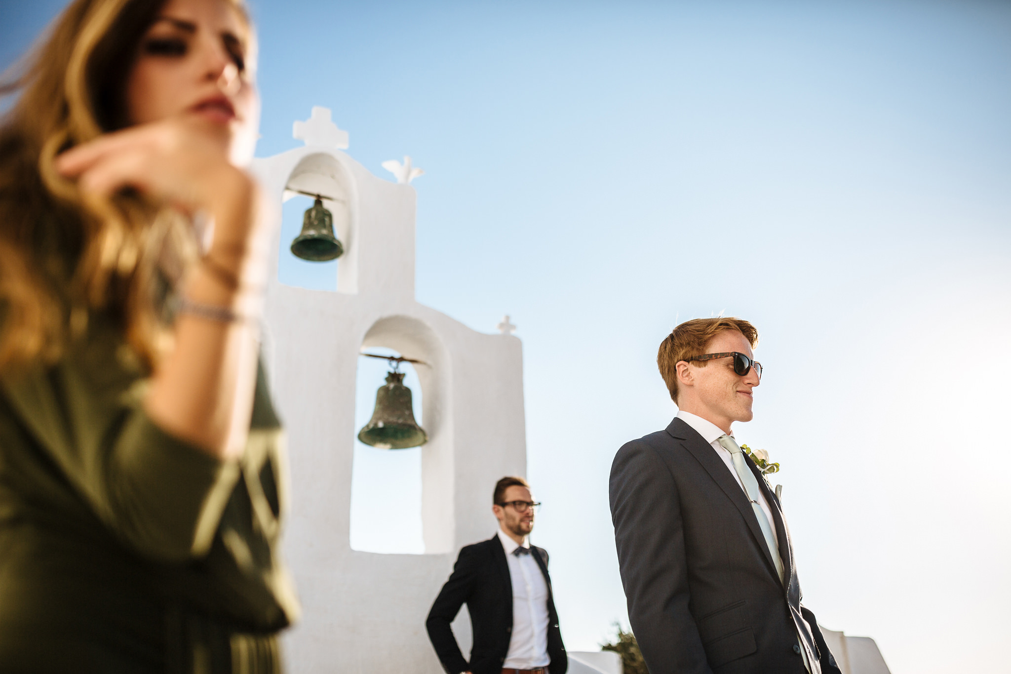 santorini-wedding-photographer-destination-90036