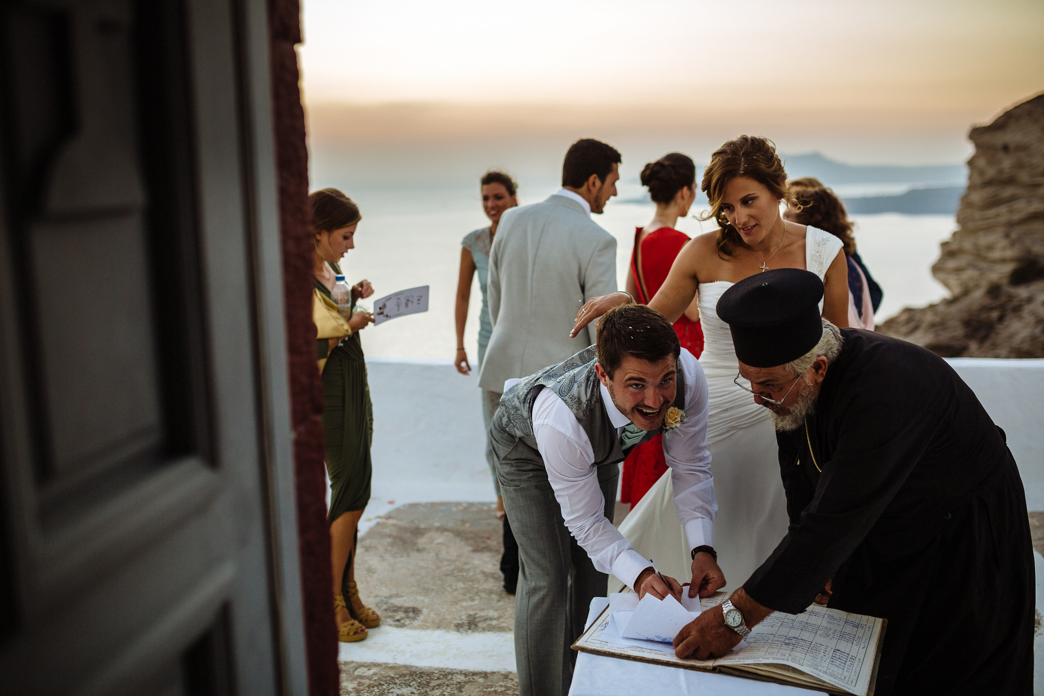 santorini-wedding-photographer-destination-90037