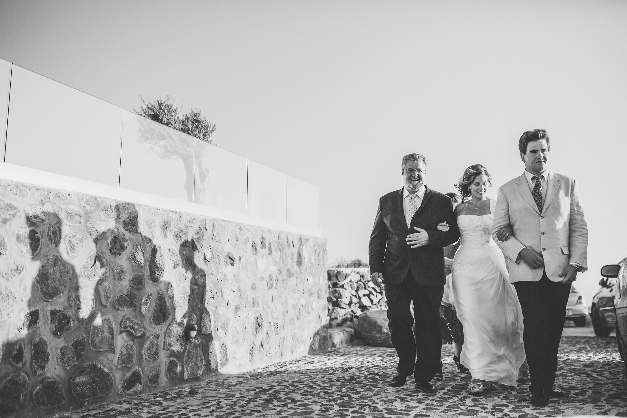 santorini-wedding-photographer-destination-90042