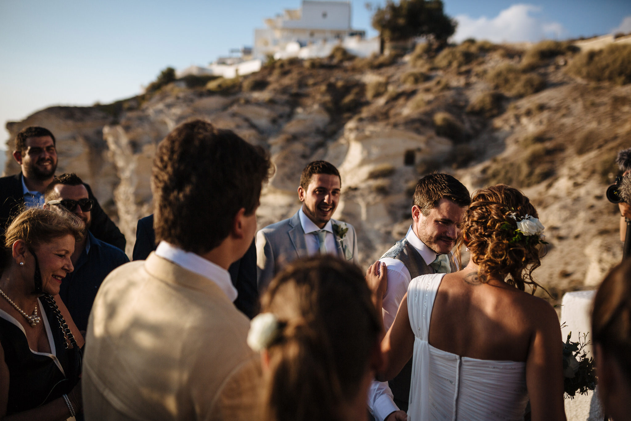 santorini-wedding-photographer-destination-90044