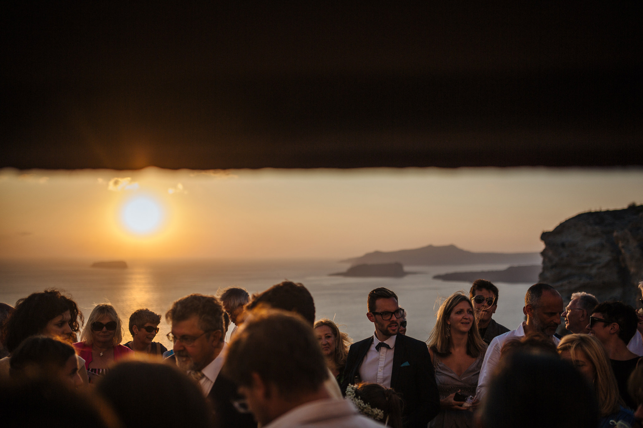 santorini-wedding-photographer-destination-90052