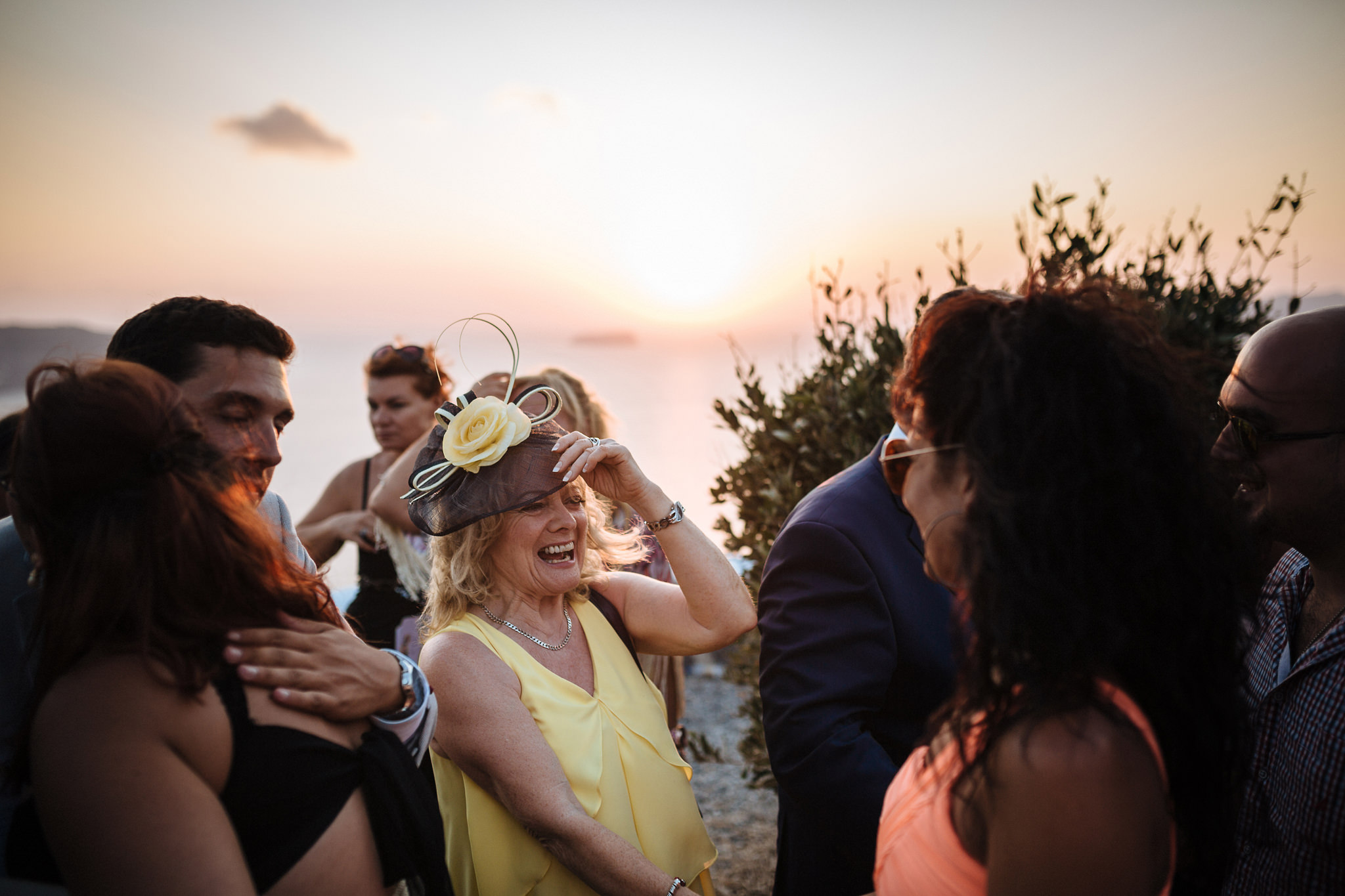 santorini-wedding-photographer-destination-90054