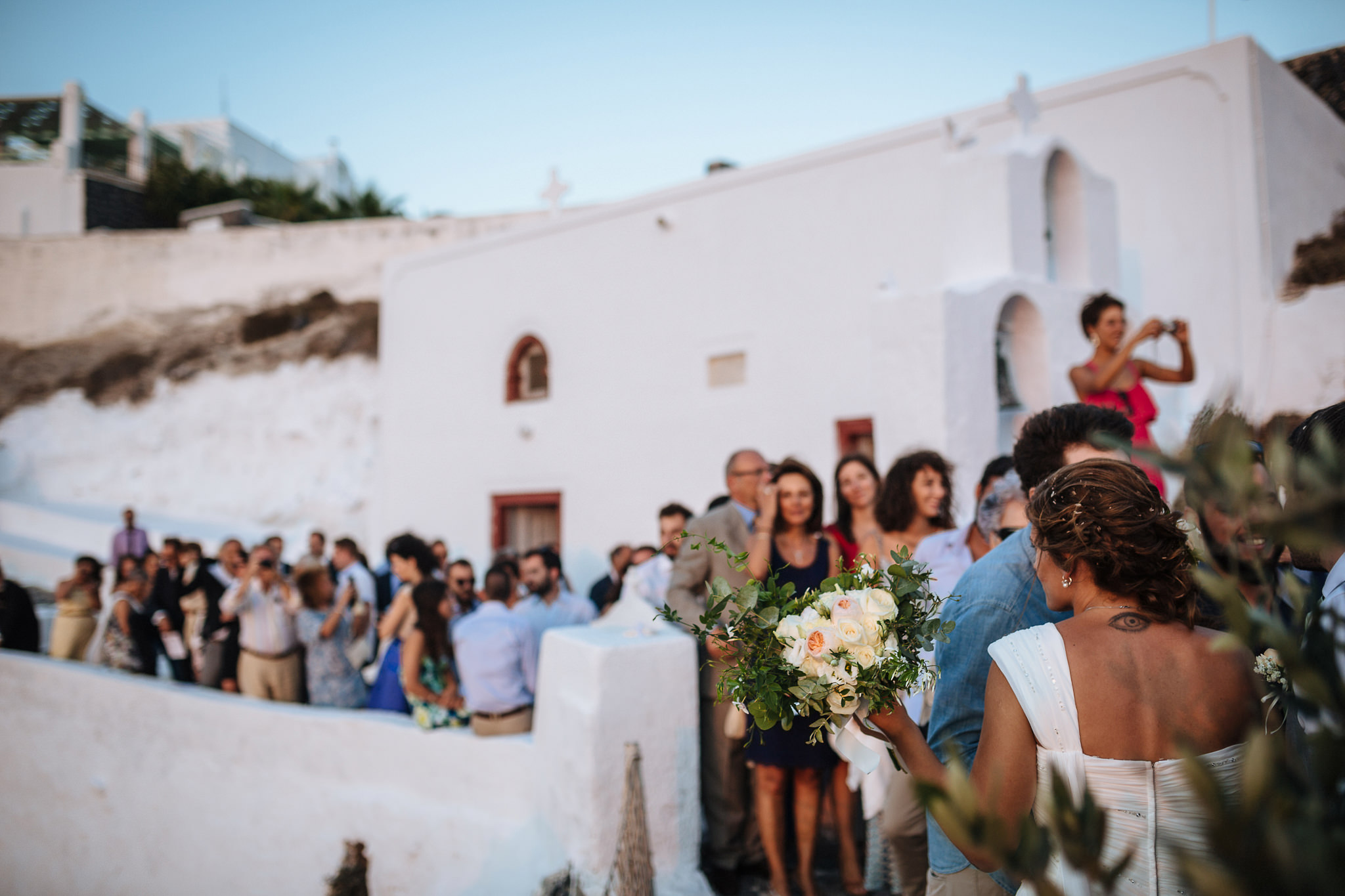 santorini-wedding-photographer-destination-90060