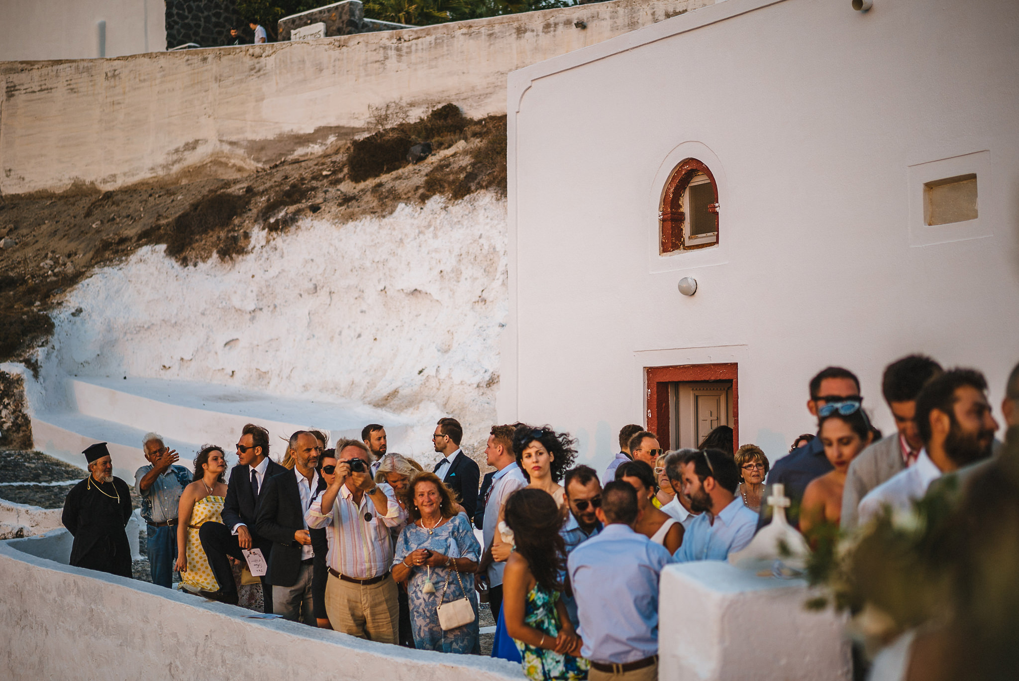 santorini-wedding-photographer-destination-90062