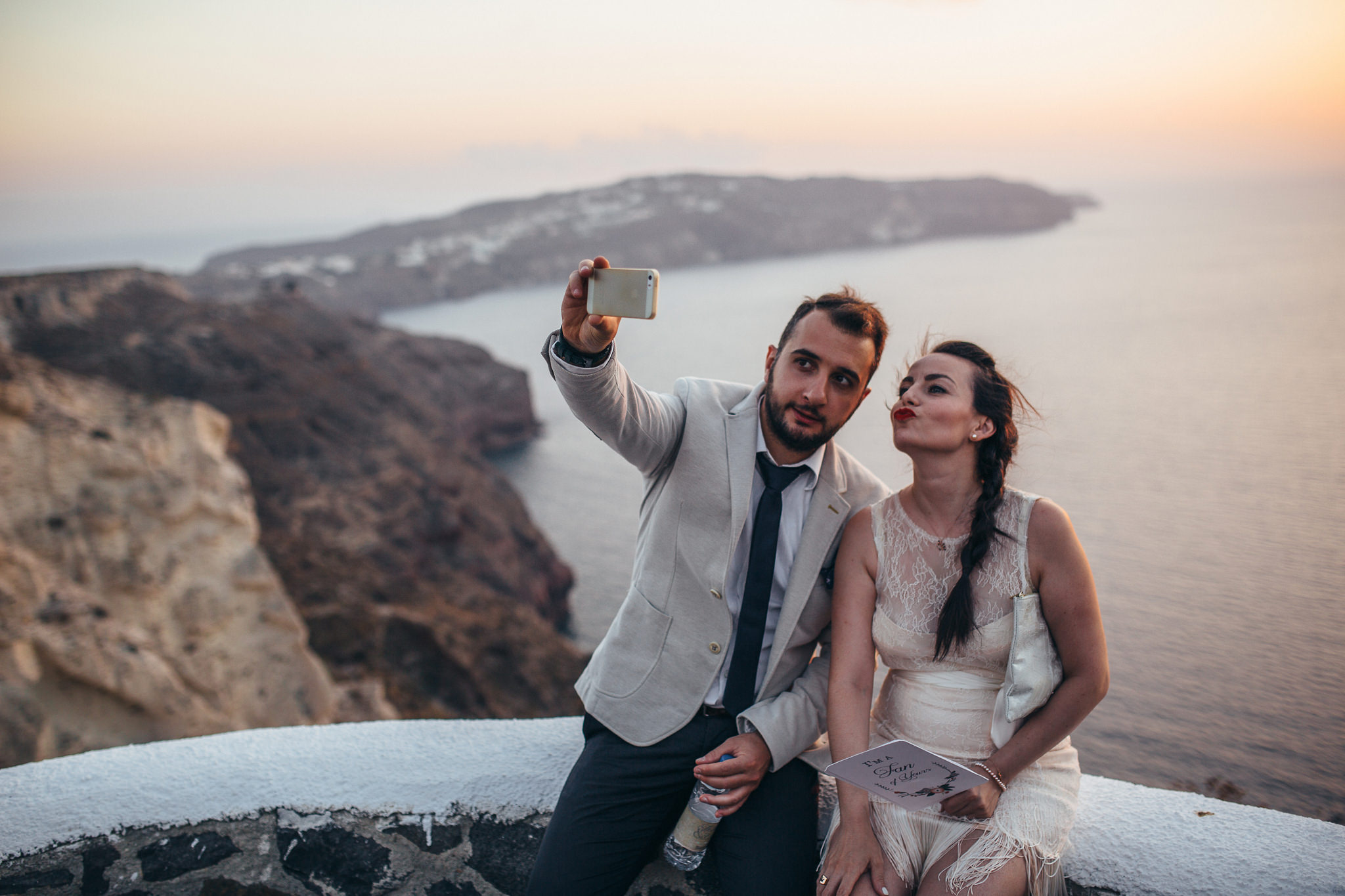 santorini-wedding-photographer-destination-90063