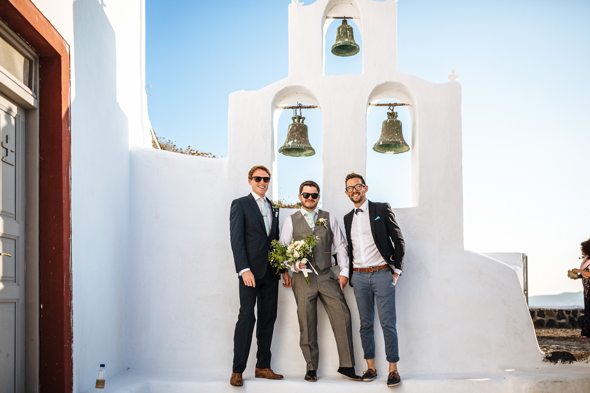santorini-wedding-photographer-destination-90066