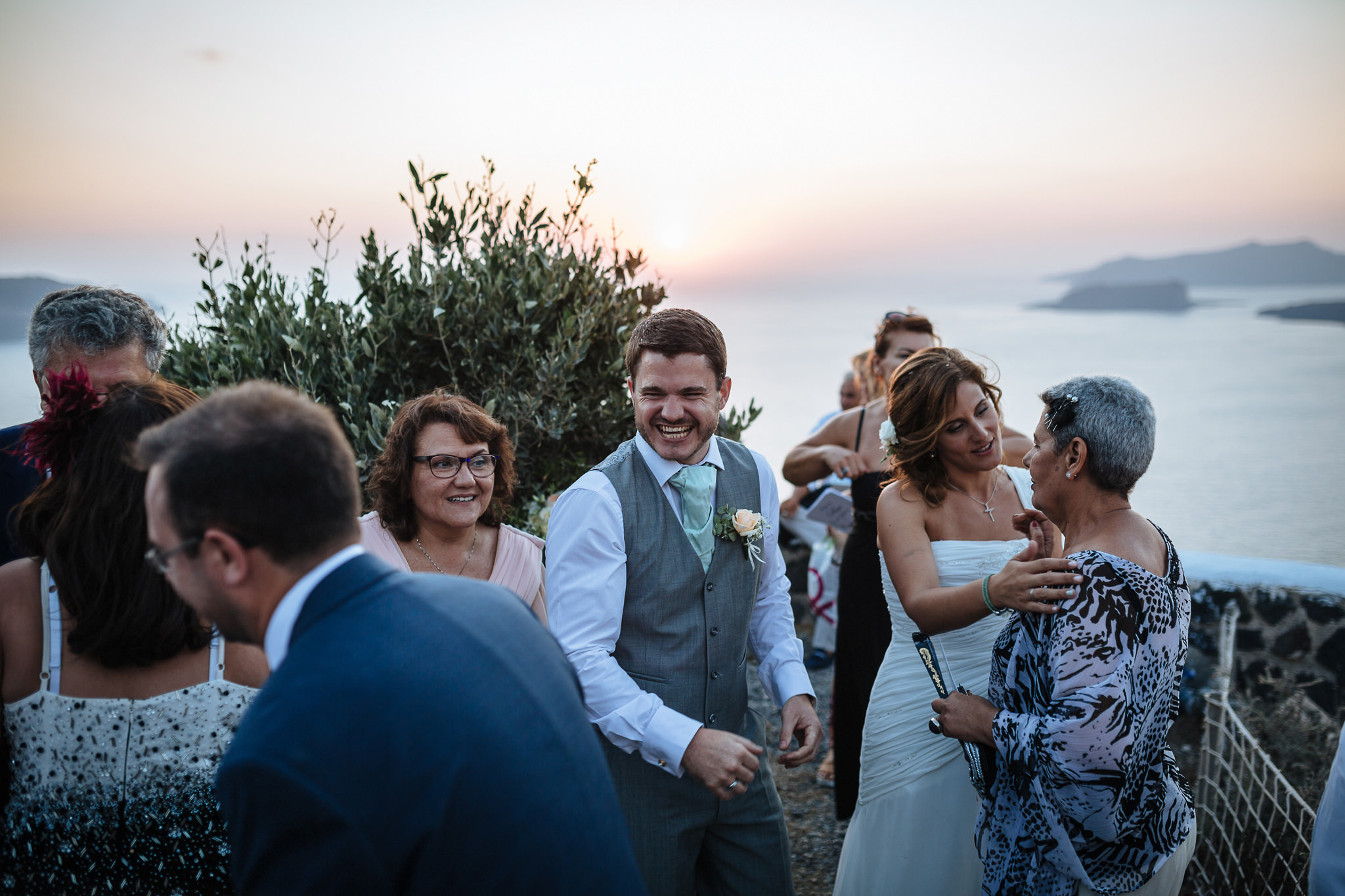 santorini-wedding-photographer-destination-90068