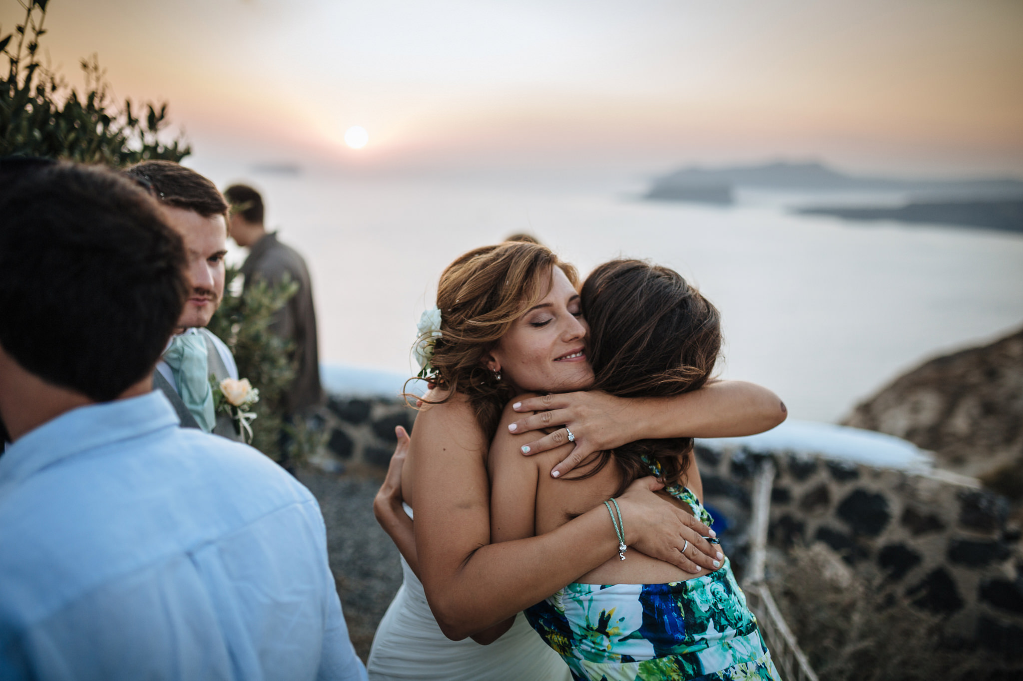santorini-wedding-photographer-destination-90069