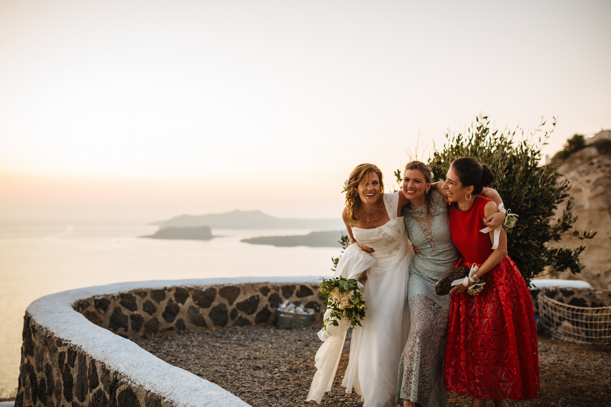 santorini-wedding-photographer-destination-90071