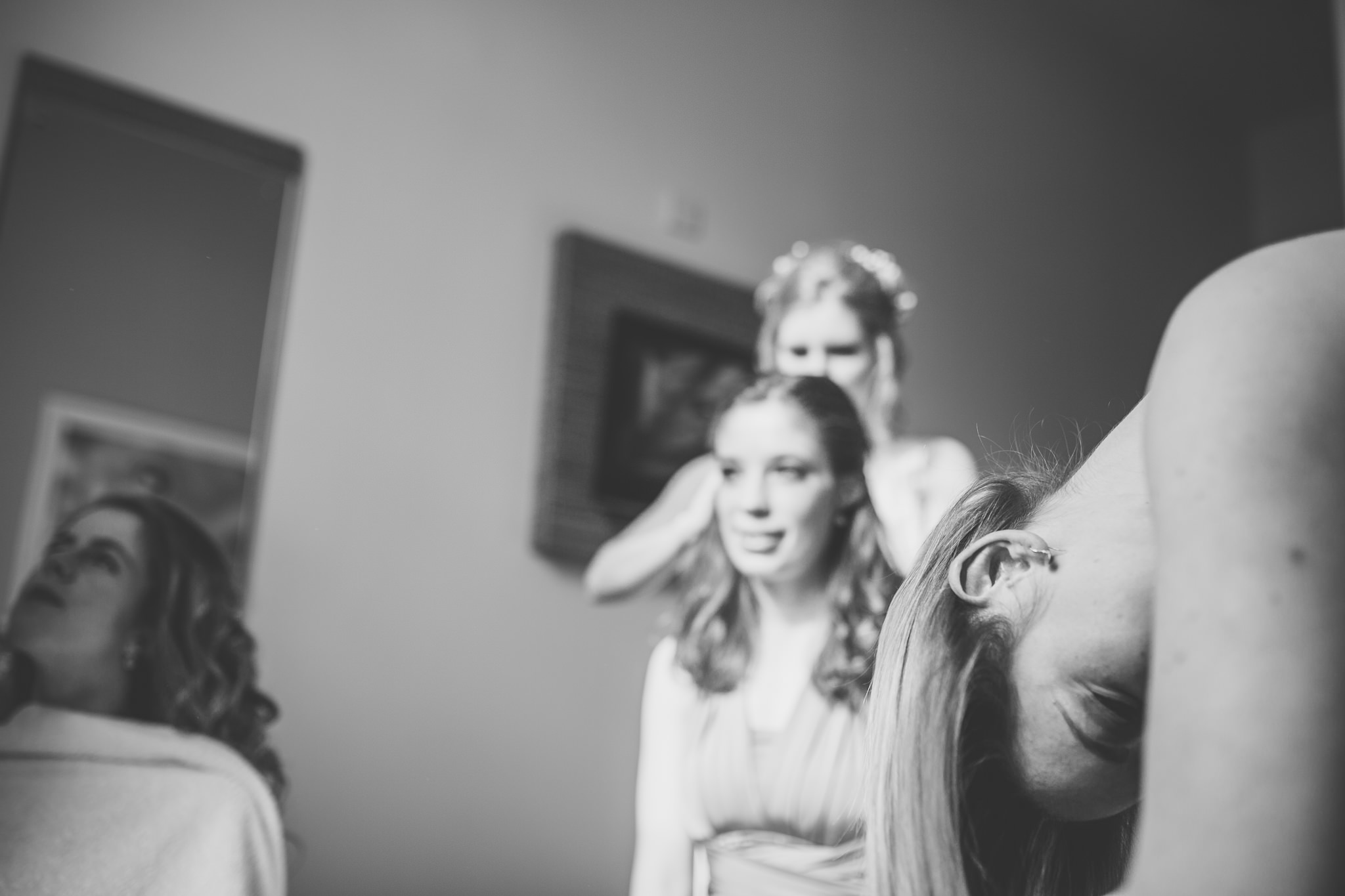Chester-Cheshire-Creative-natural-wedding-photography-90006