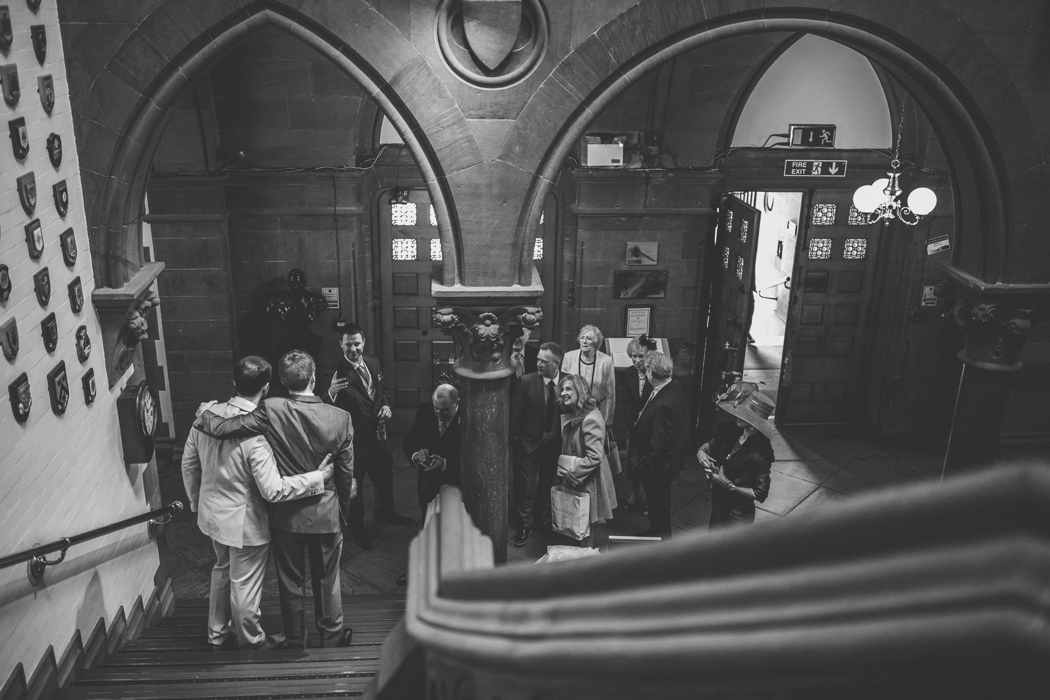 Chester-Cheshire-Creative-natural-wedding-photography-90015