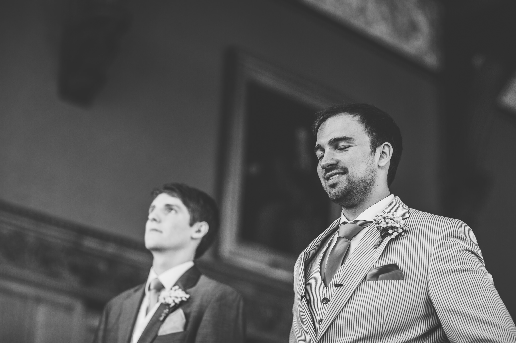 Chester-Cheshire-Creative-natural-wedding-photography-90025