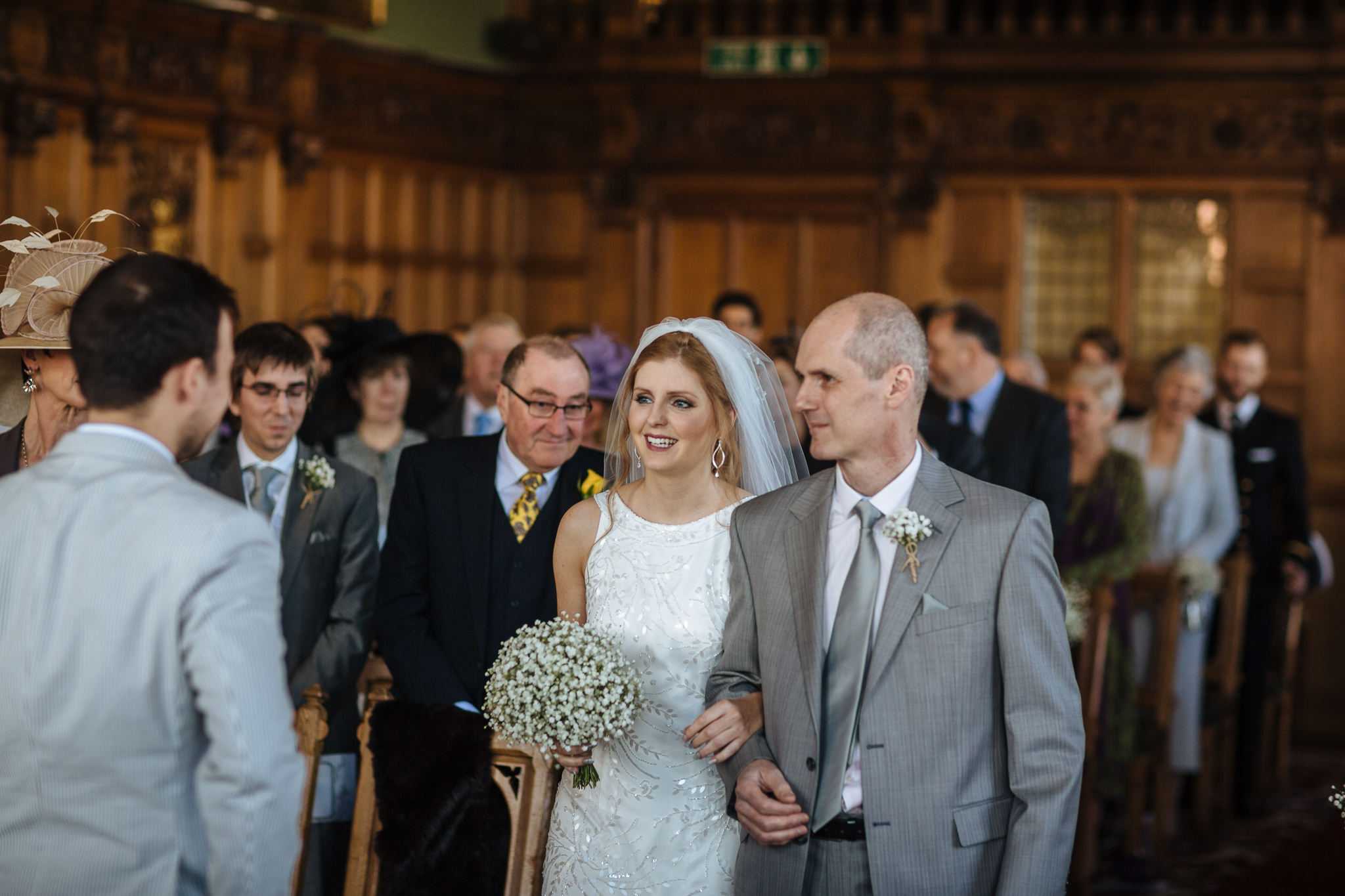 Chester-Cheshire-Creative-natural-wedding-photography-90029