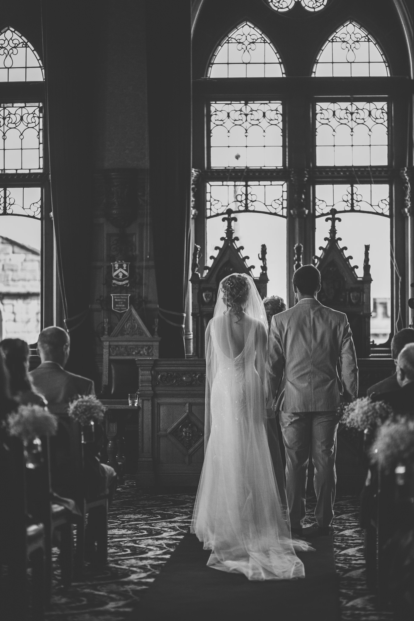 Chester-Cheshire-Creative-natural-wedding-photography-90030