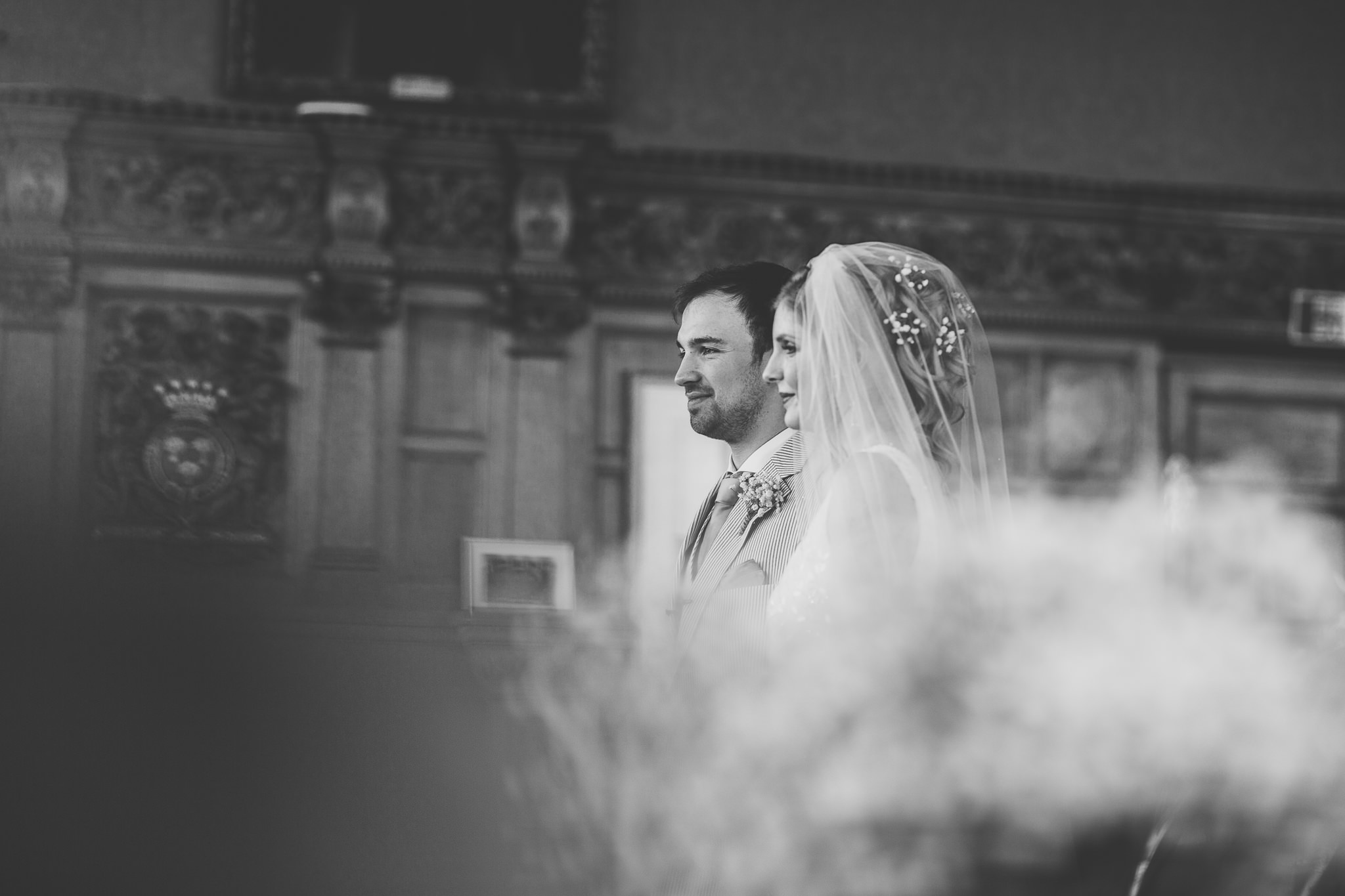 Chester-Cheshire-Creative-natural-wedding-photography-90032