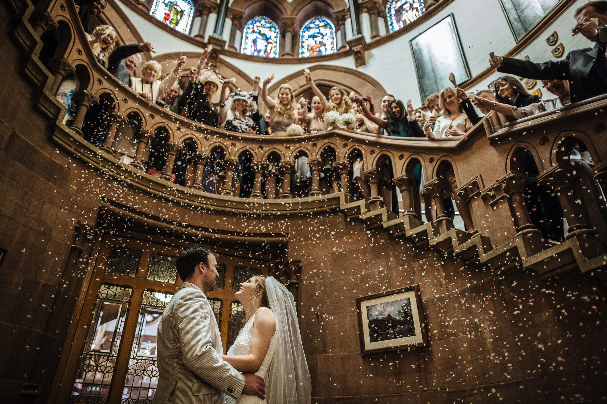 Chester-Cheshire-Creative-natural-wedding-photography-90038