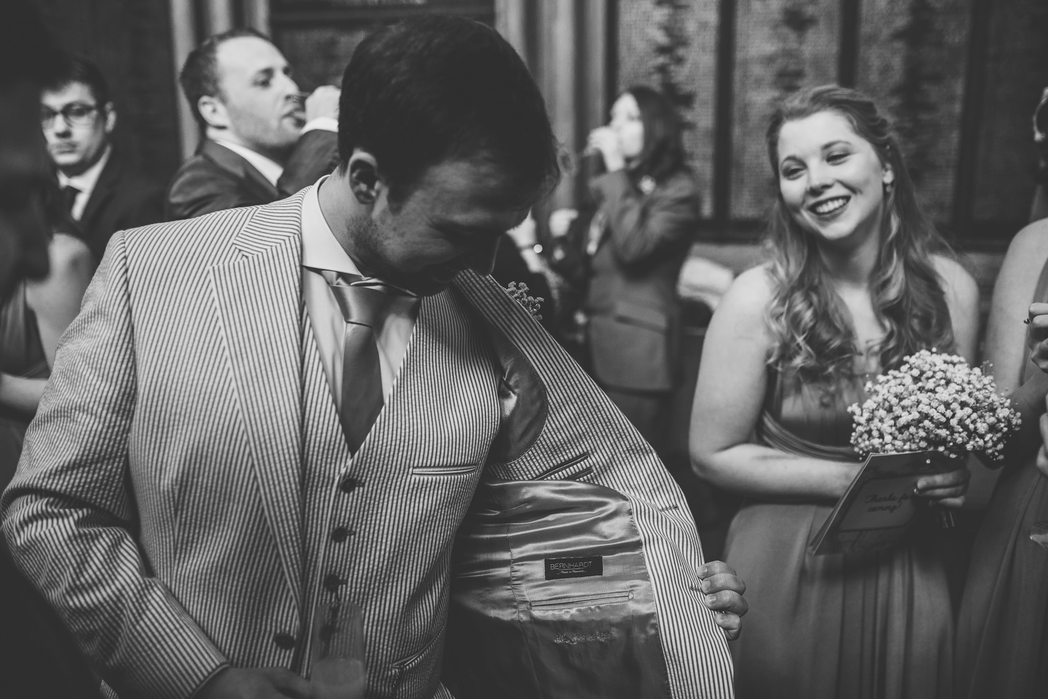 Chester-Cheshire-Creative-natural-wedding-photography-90045
