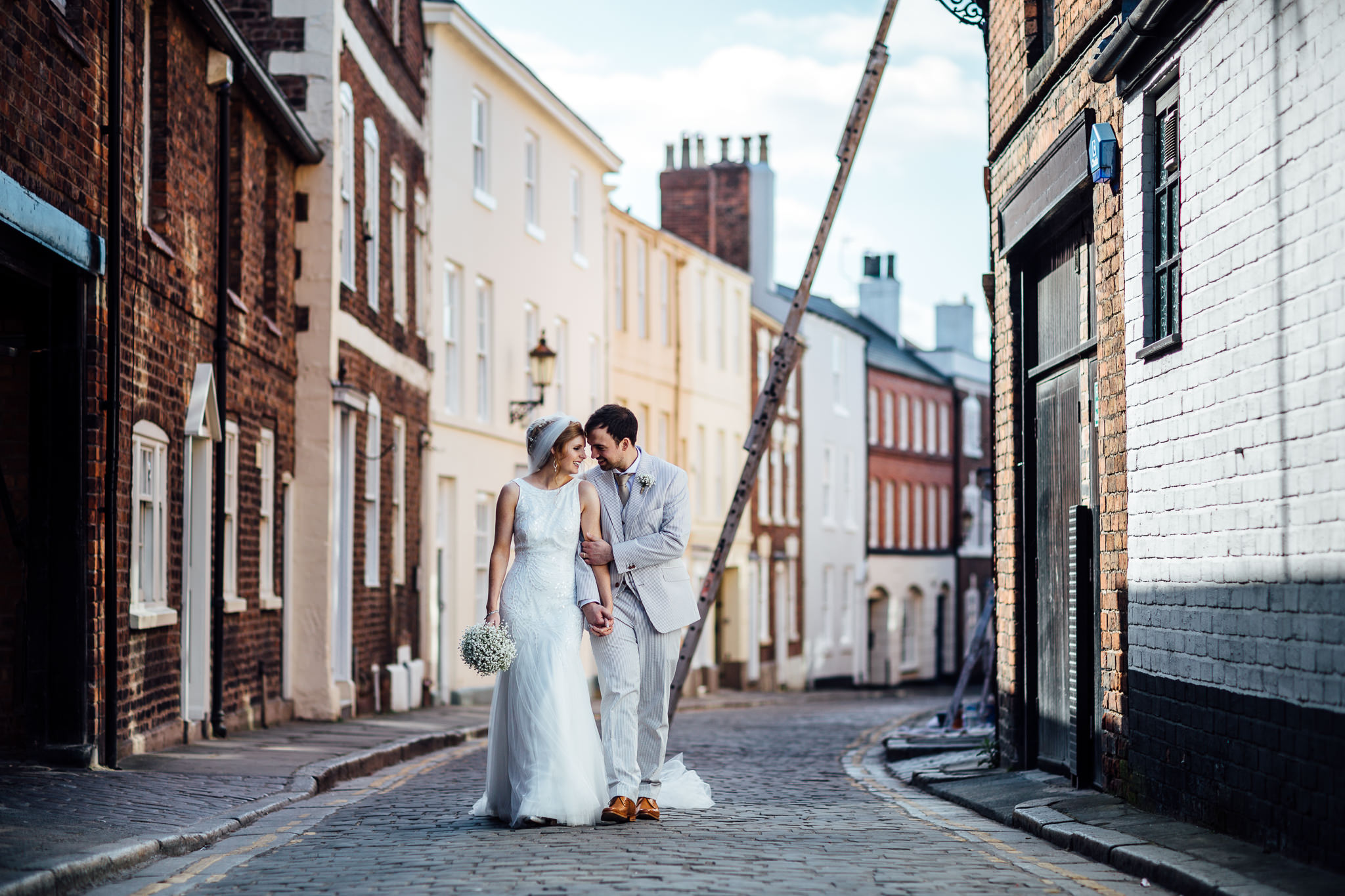 Chester-Cheshire-Creative-natural-wedding-photography-90052