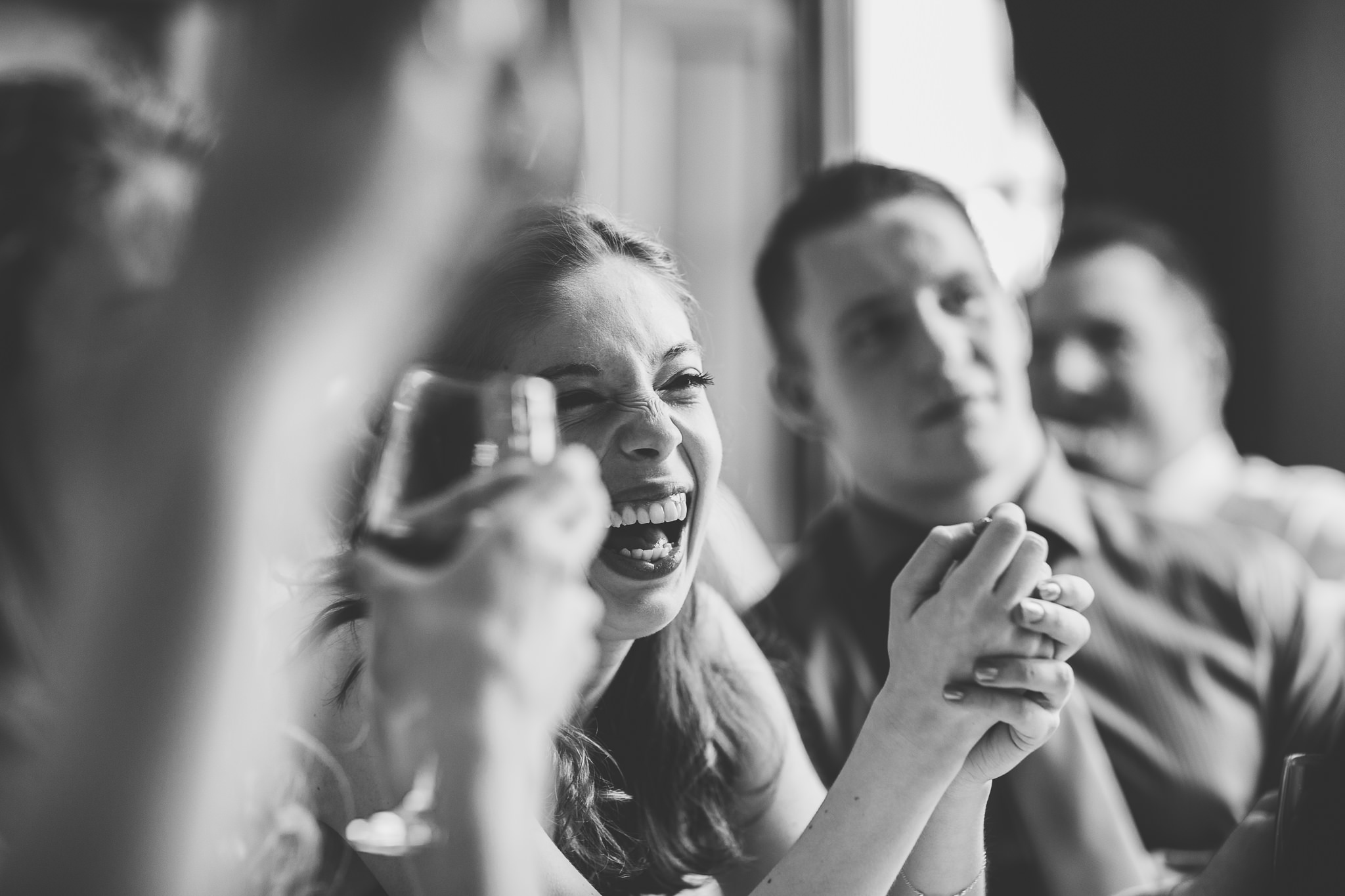 Chester-Cheshire-Creative-natural-wedding-photography-90063