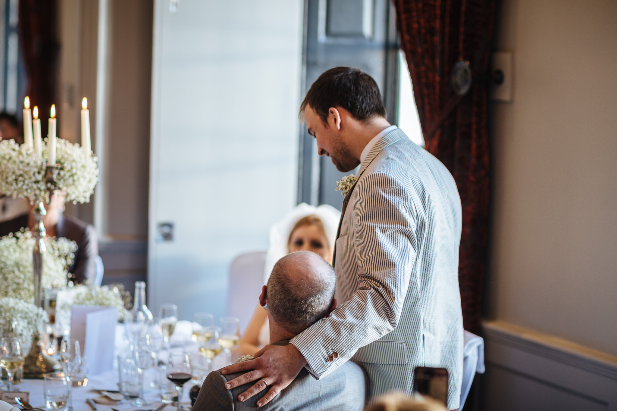 Chester-Cheshire-Creative-natural-wedding-photography-90066