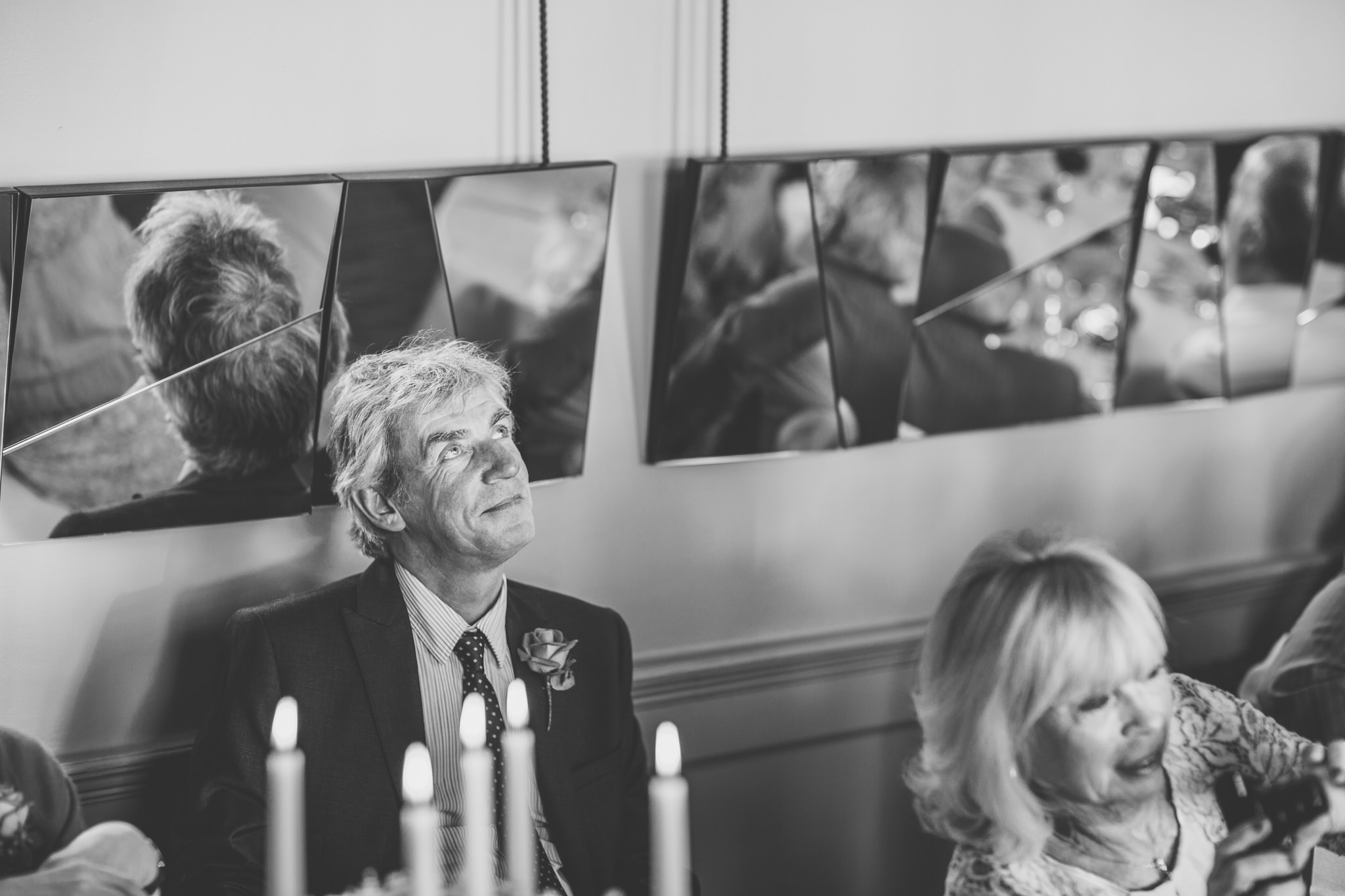 Chester-Cheshire-Creative-natural-wedding-photography-90068