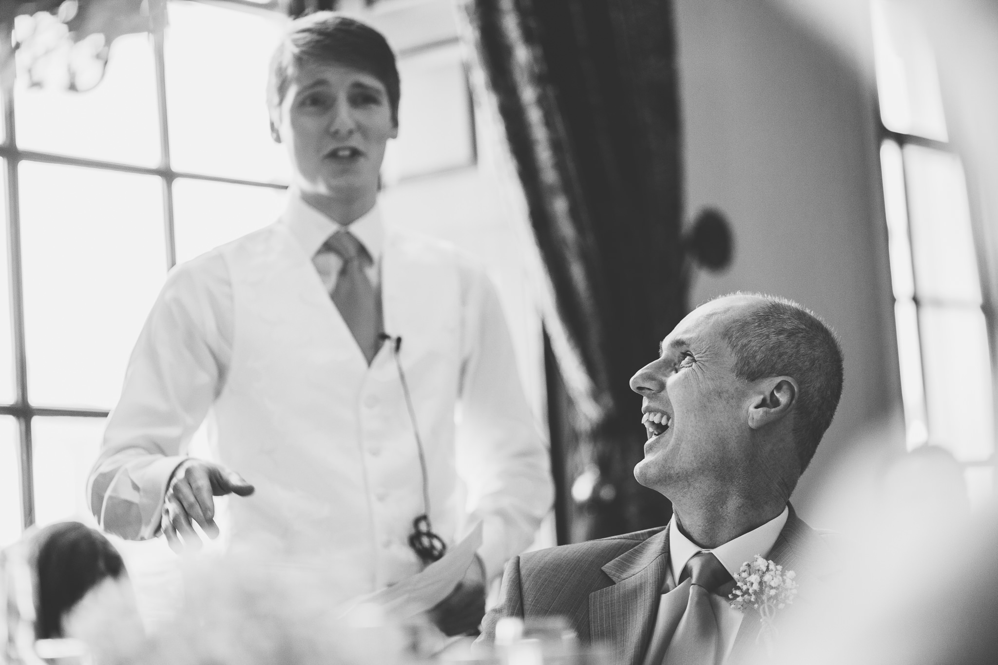 Chester-Cheshire-Creative-natural-wedding-photography-90077