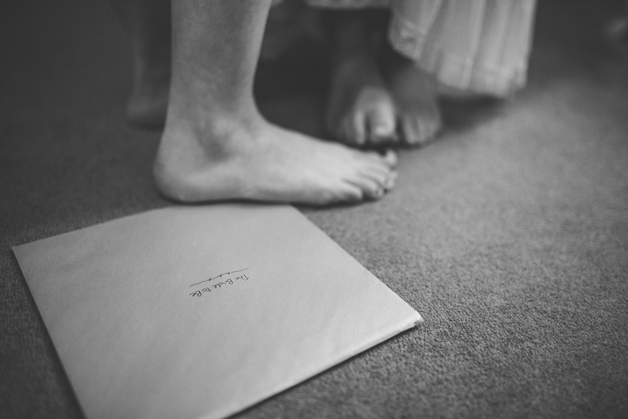 Creative-reportage-wedding-photography-90011
