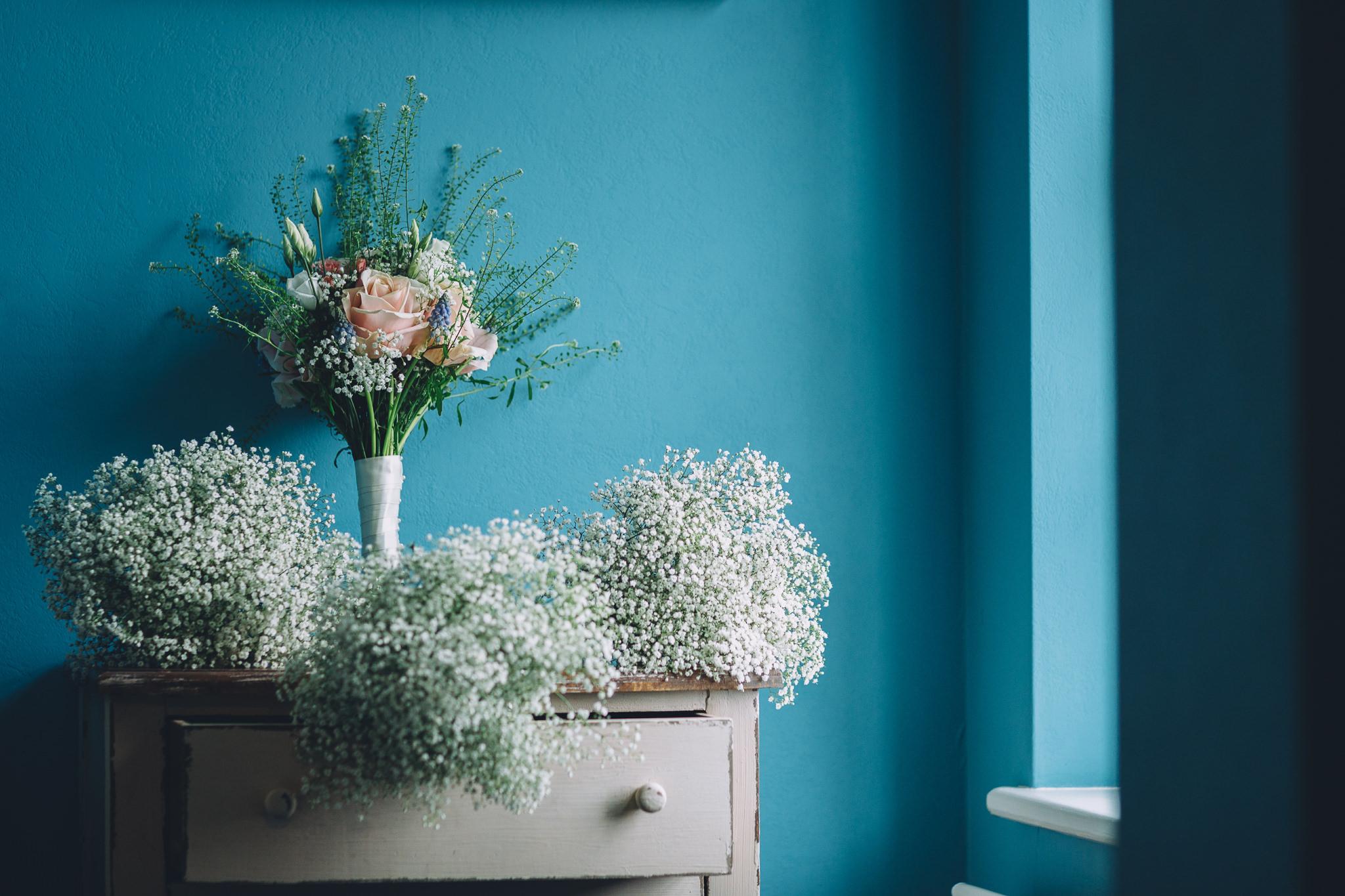 Creative-reportage-wedding-photography-90012