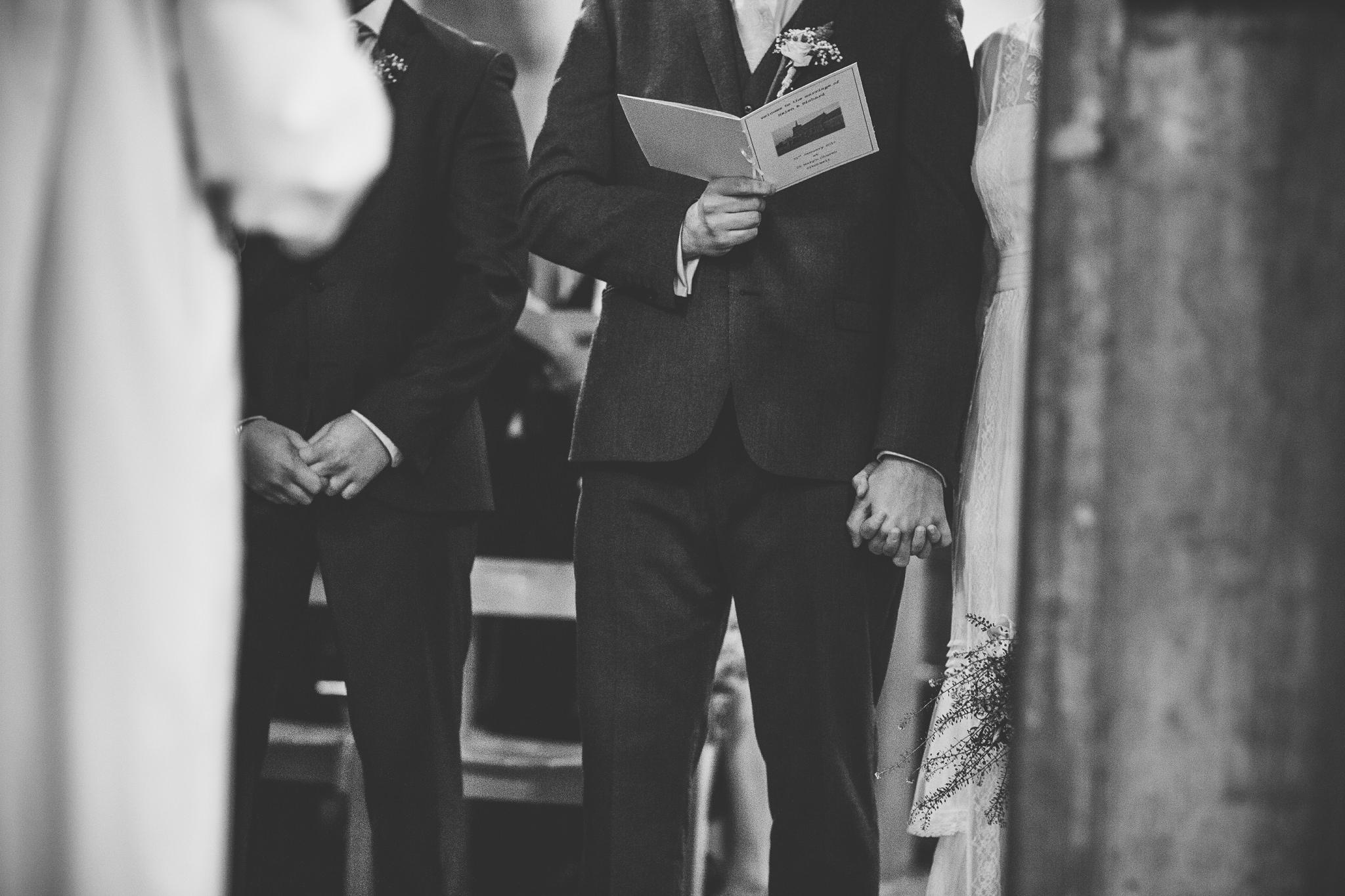 Creative-reportage-wedding-photography-90021