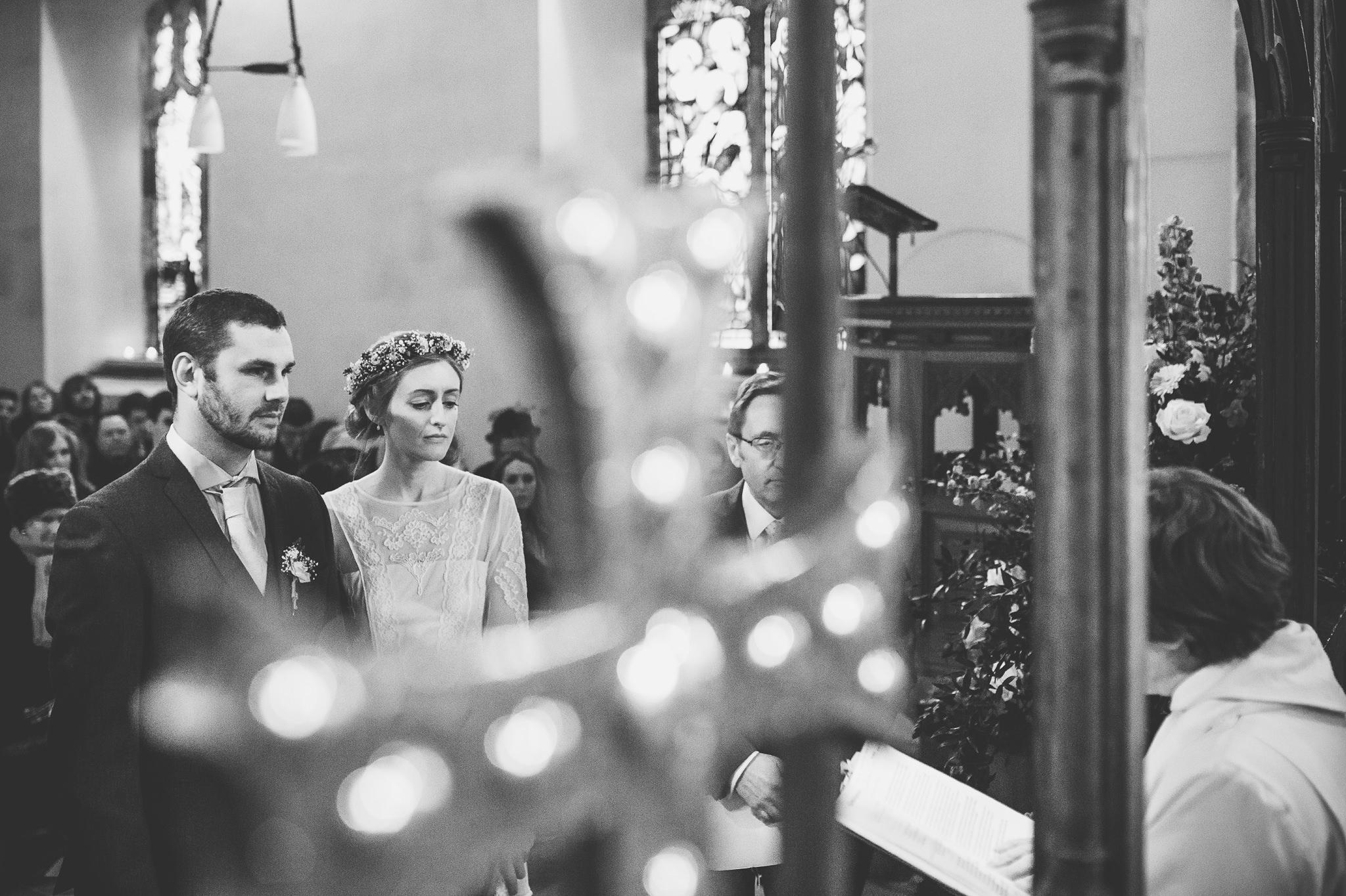 Creative-reportage-wedding-photography-90022