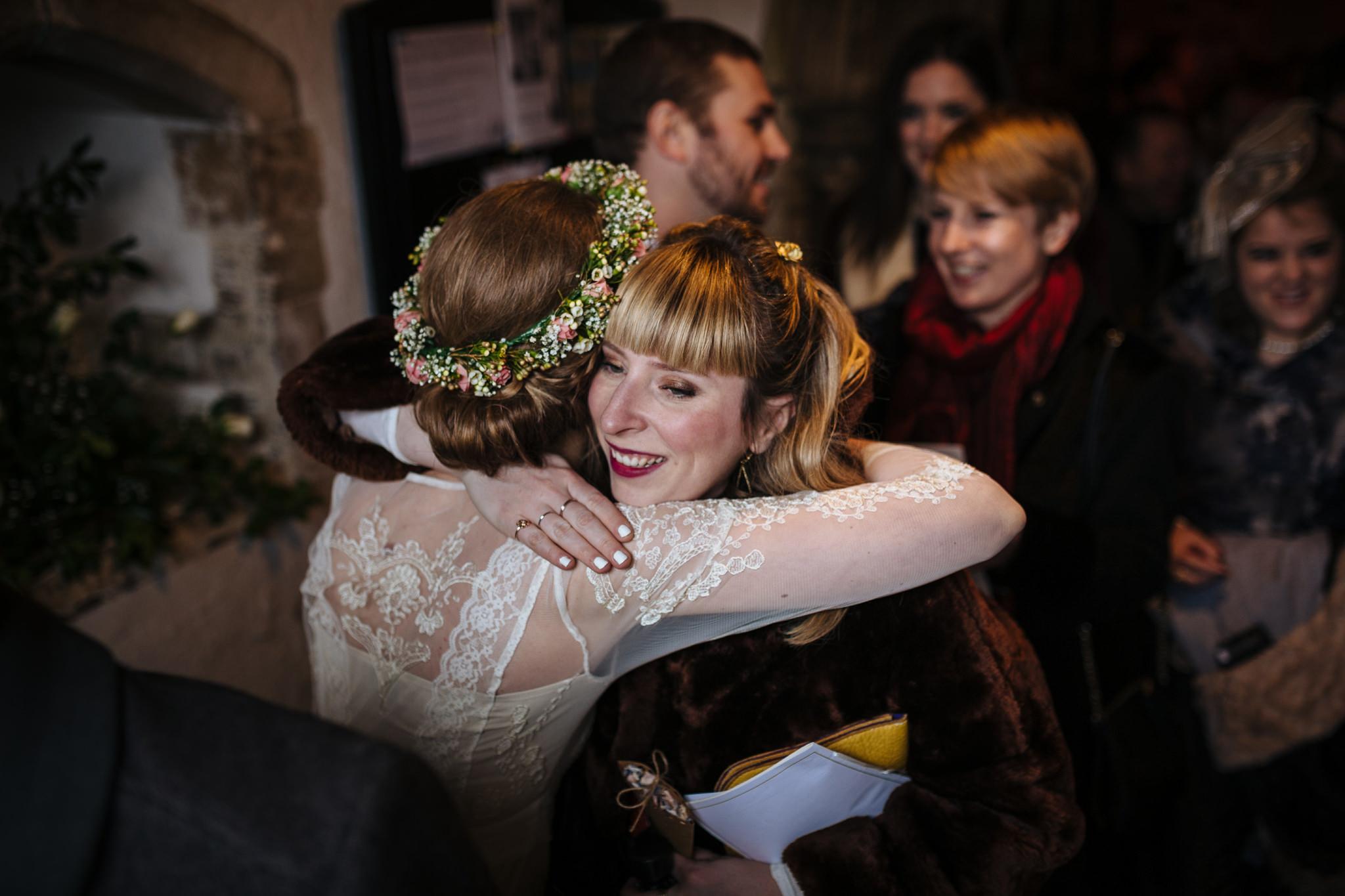 Creative-reportage-wedding-photography-90024