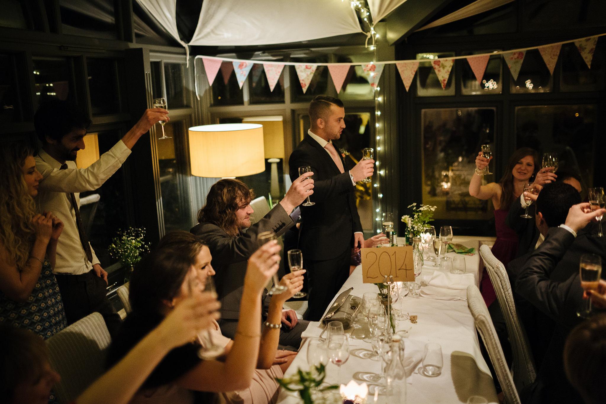 Creative-reportage-wedding-photography-90040