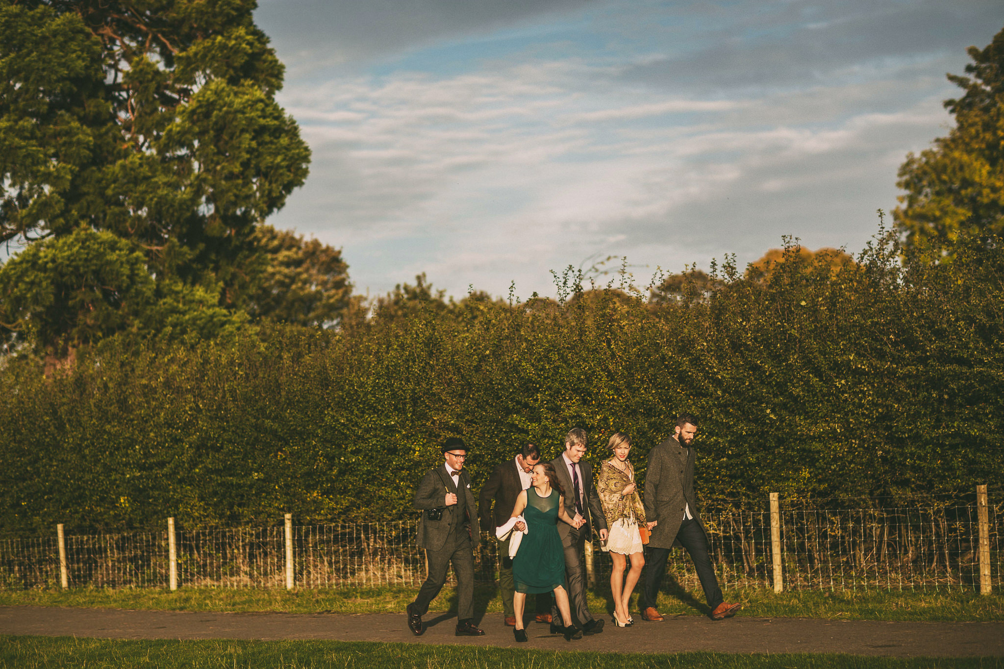 normaton-church-leicestershire-rutland-wedding-photography-photographer-90023