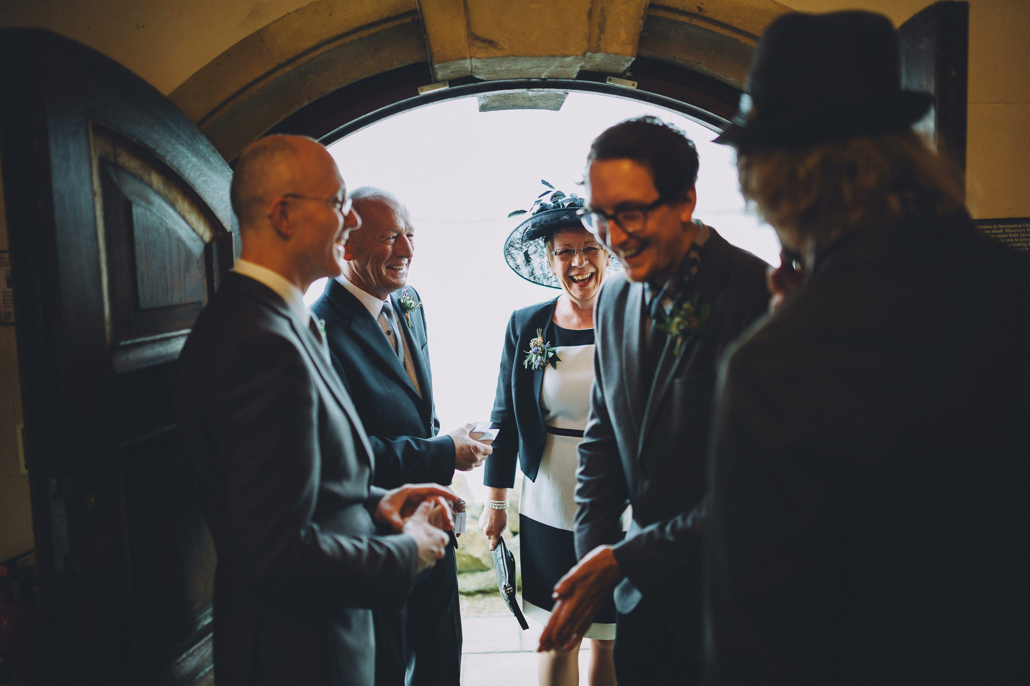 normaton-church-leicestershire-rutland-wedding-photography-photographer-90027