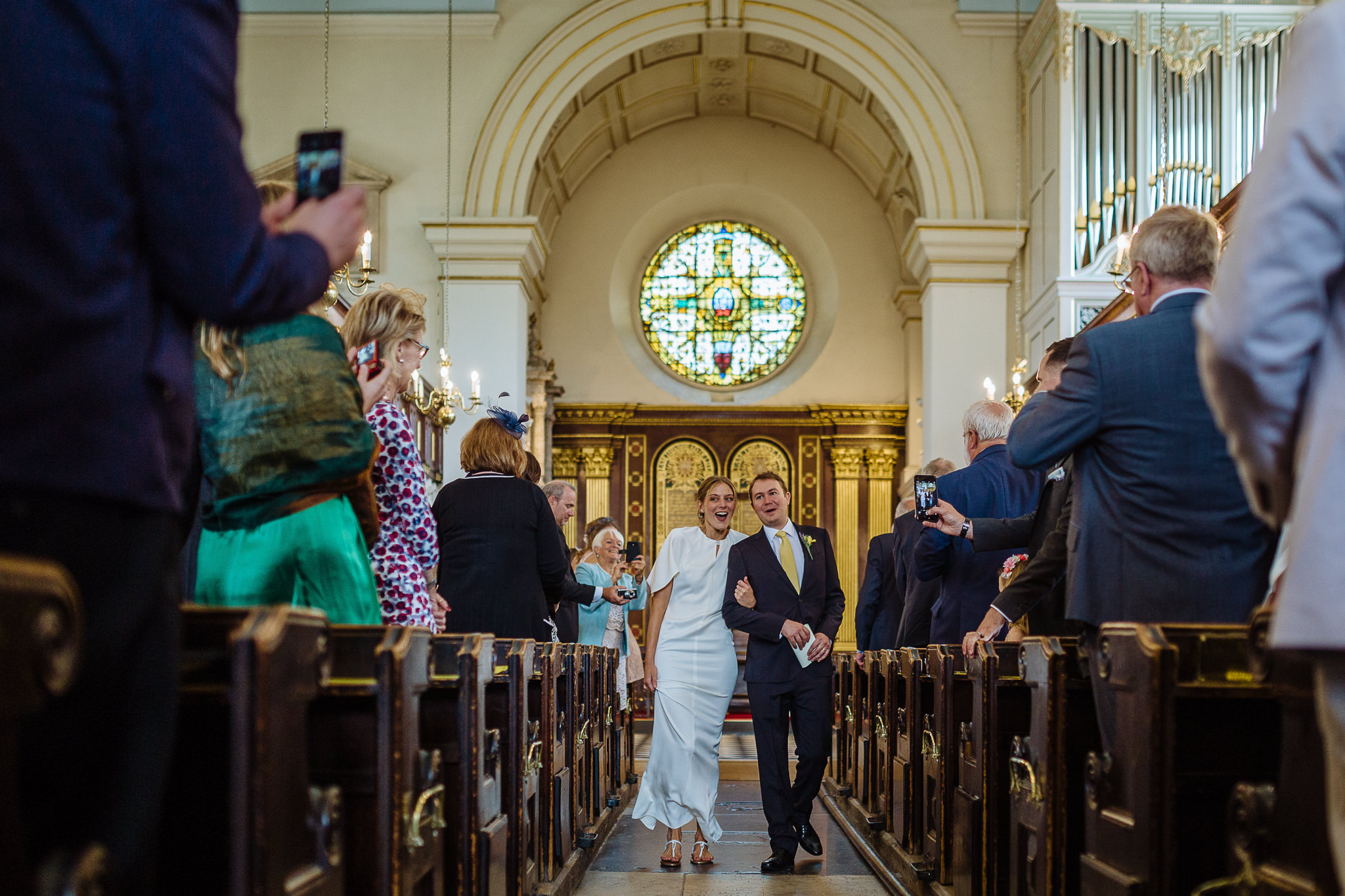 paul-marbrook-best-wedding-photographer-north-wales-003097