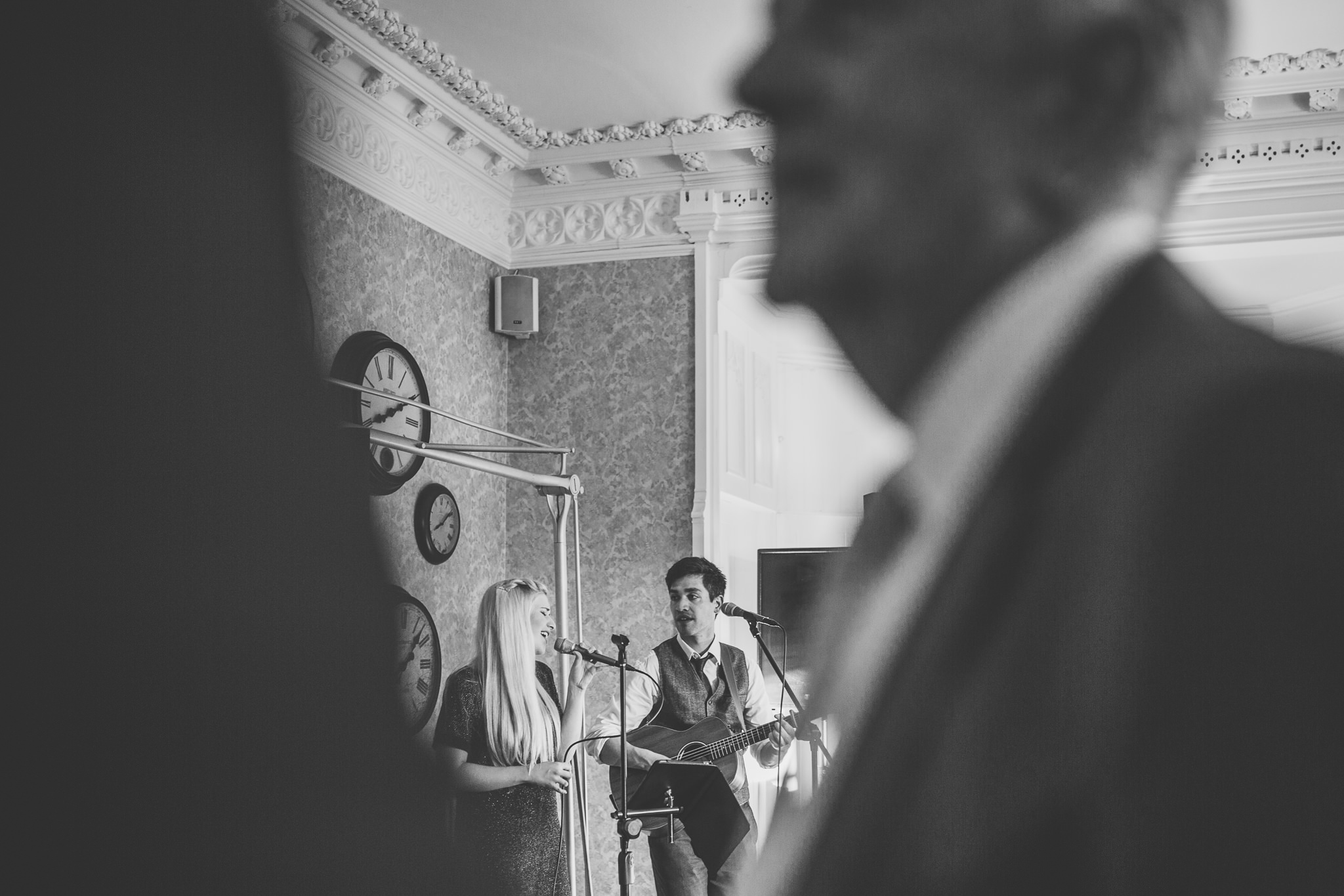 paul-marbrook-best-wedding-photographer-north-wales-010071