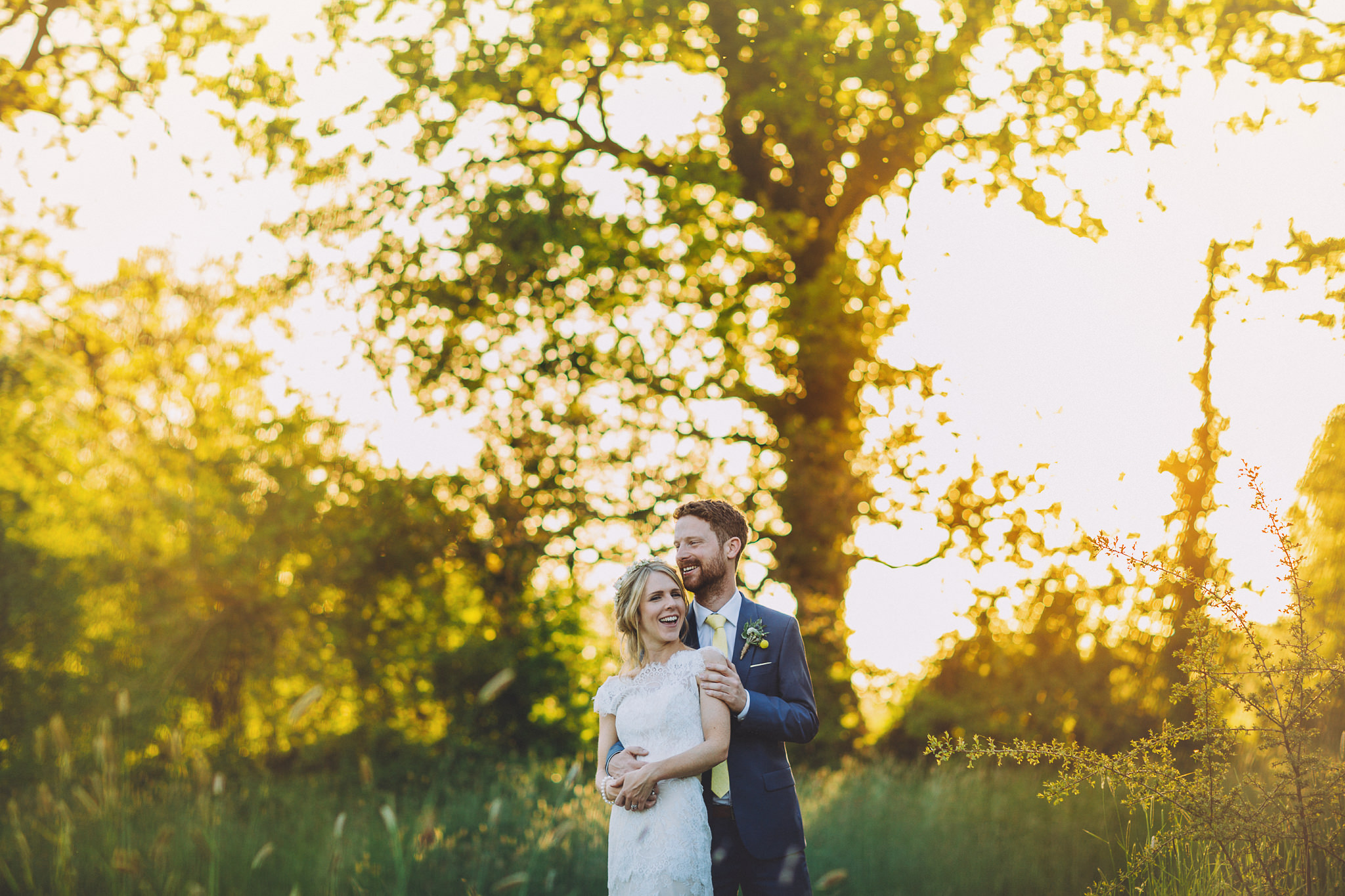 paul-marbrook-best-wedding-photographer-north-wales-050058