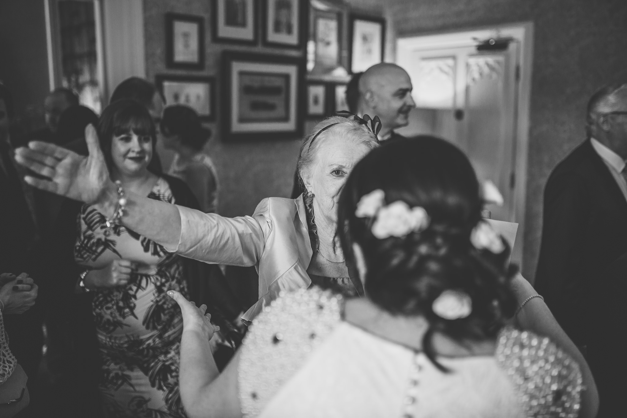 paul-marbrook-best-wedding-photographer-north-wales-056137