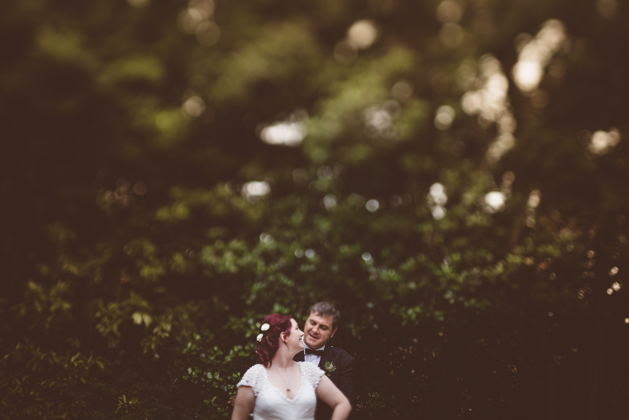 paul-marbrook-best-wedding-photographer-north-wales-075146