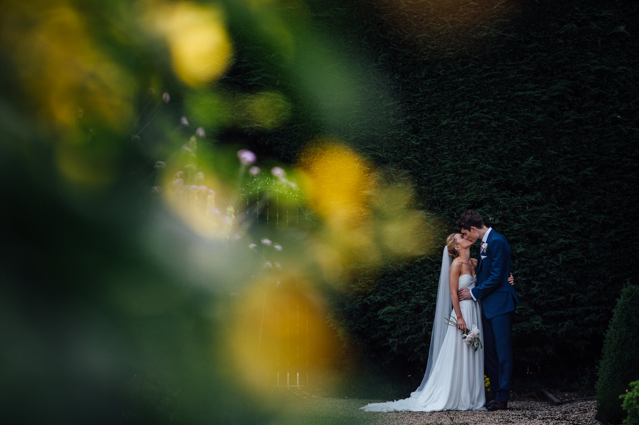 paul-marbrook-best-wedding-photographer-north-wales-077020