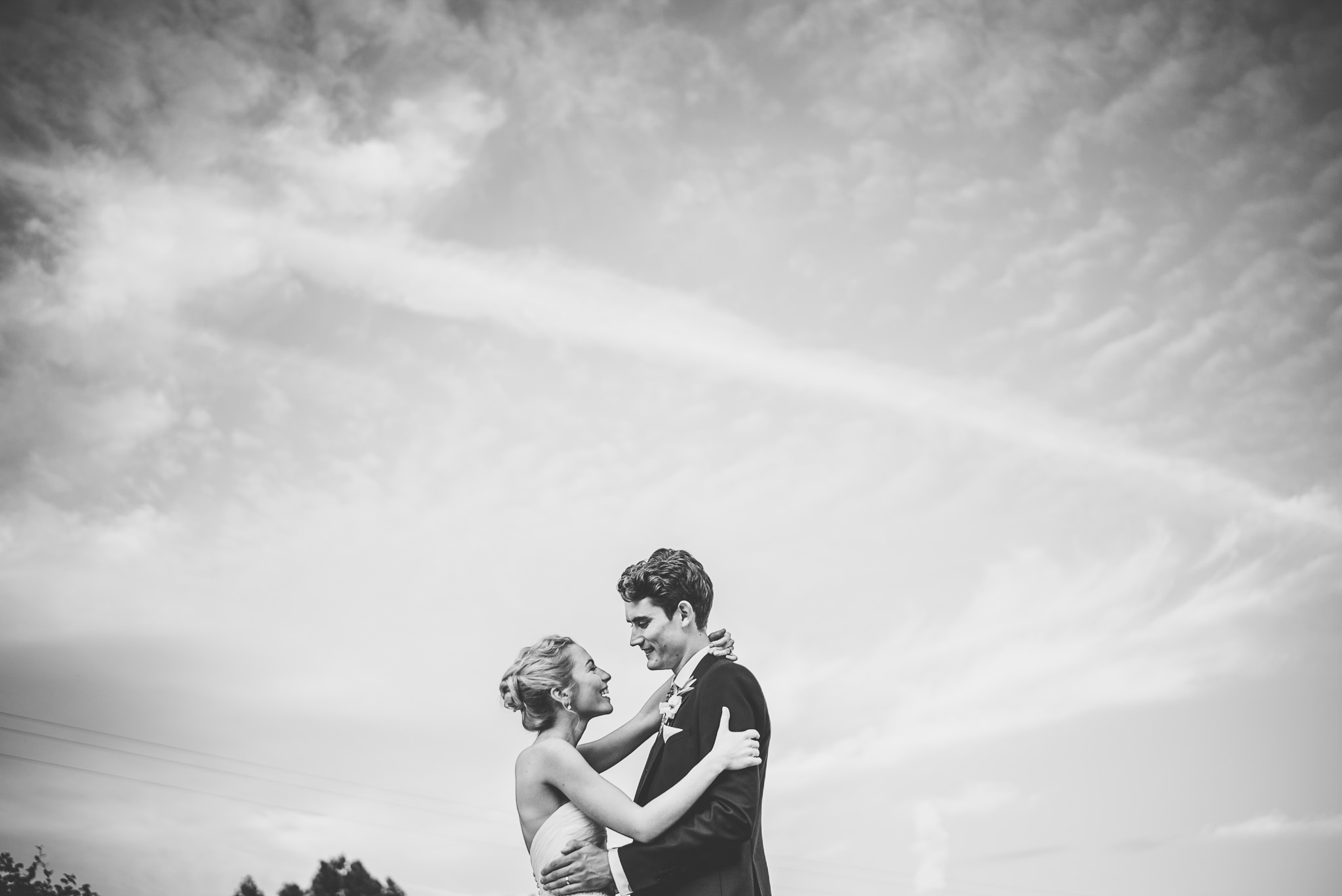 paul-marbrook-best-wedding-photographer-north-wales-084013