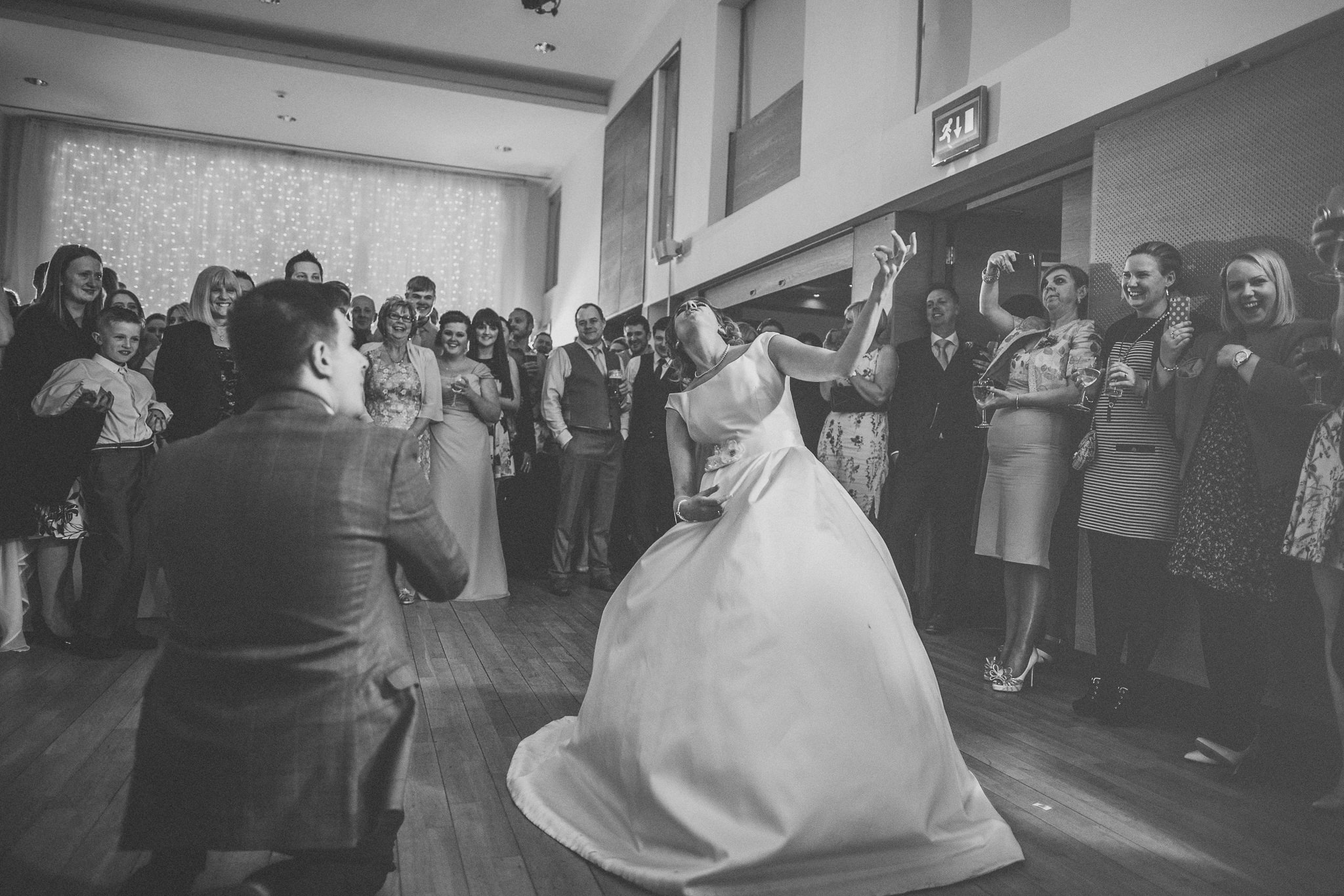 paul-marbrook-best-wedding-photographer-north-wales-091016