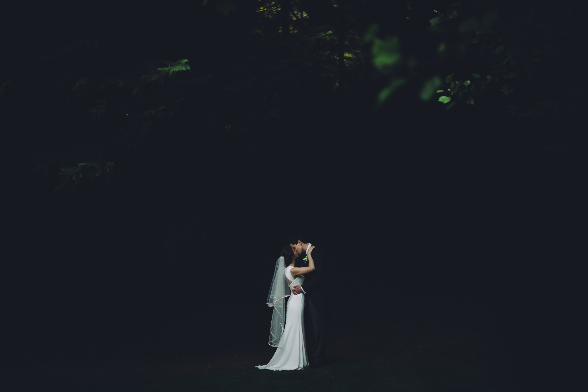 paul-marbrook-best-wedding-photographer-north-wales-101039