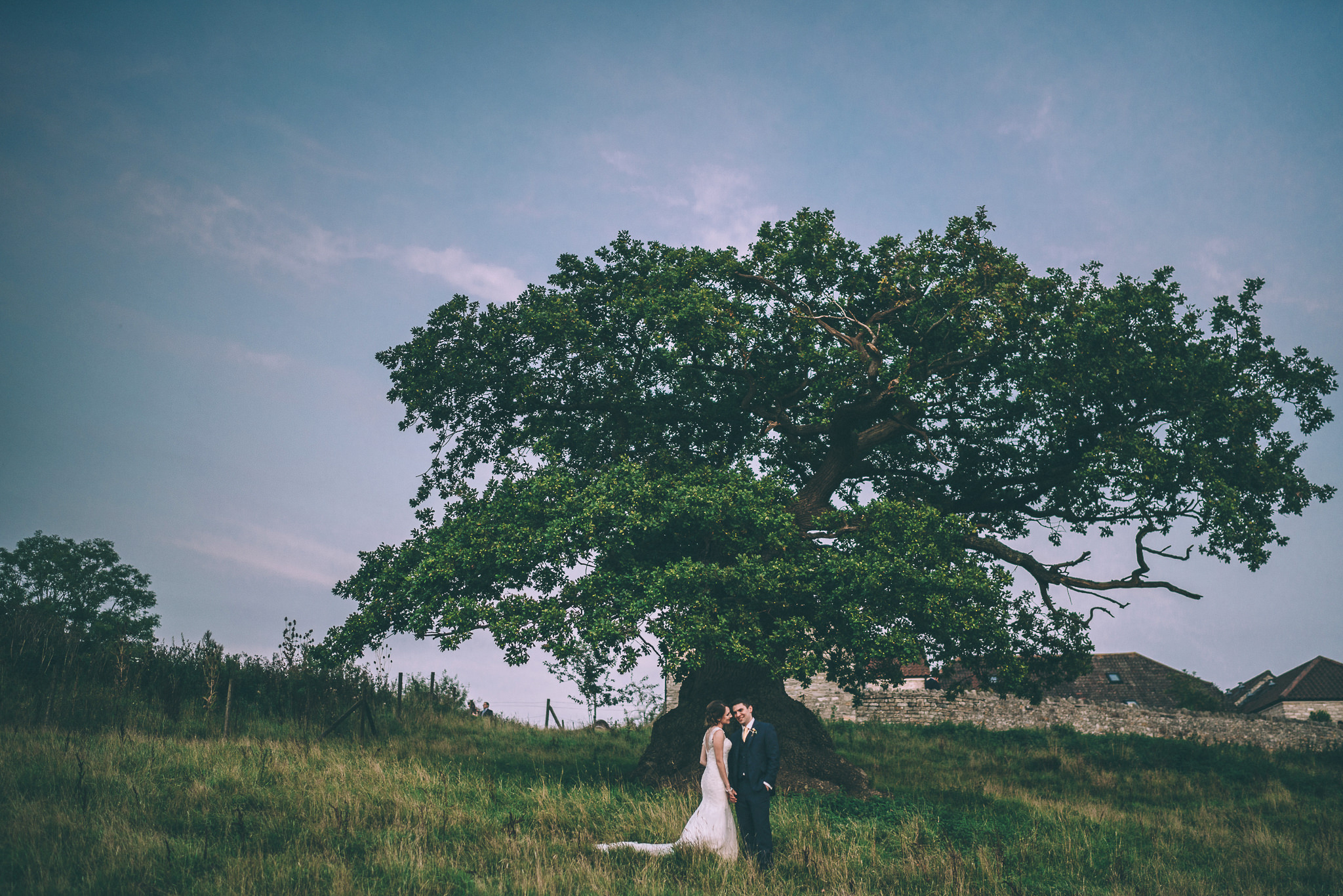 paul-marbrook-best-wedding-photographer-north-wales-106115